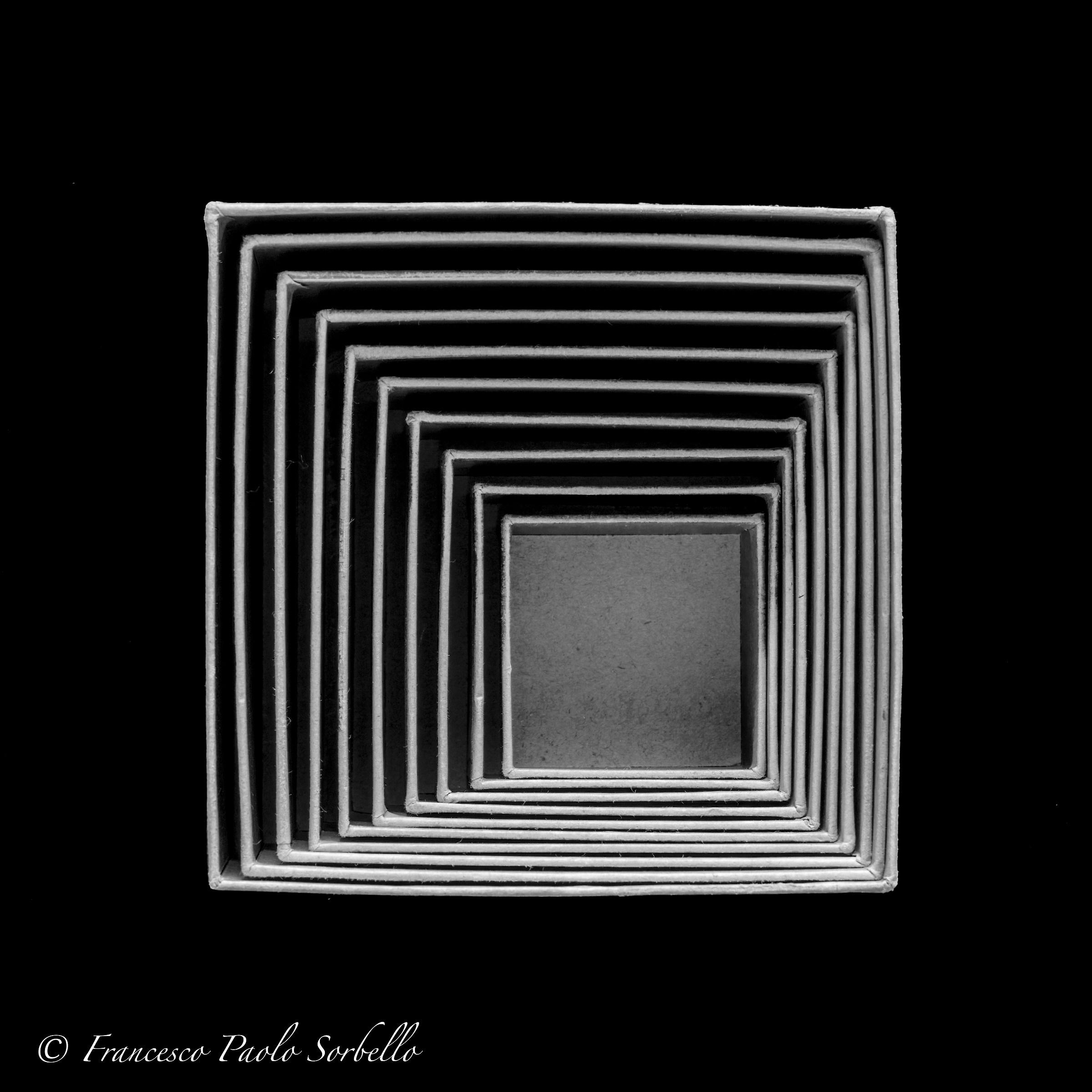 square...