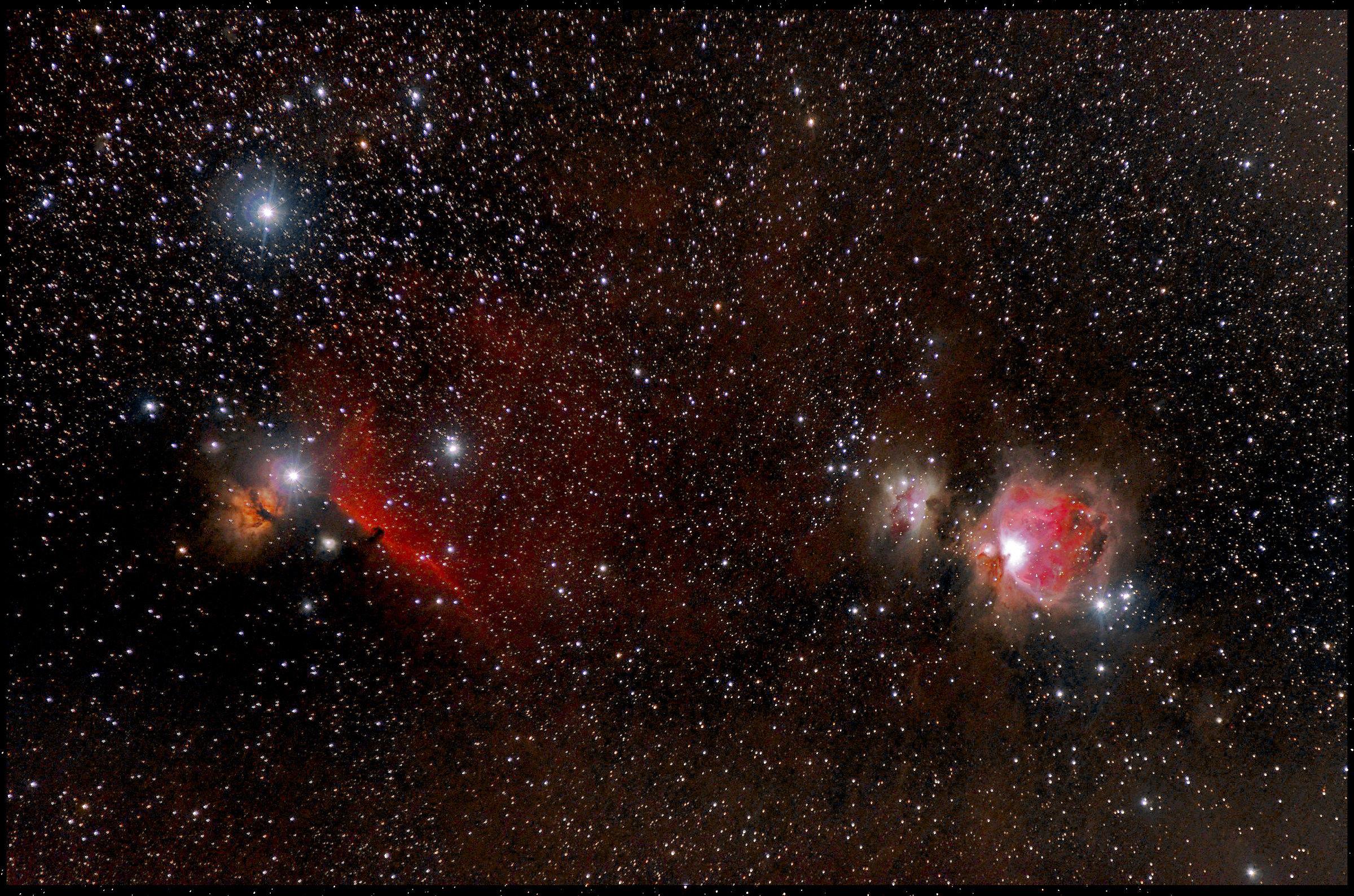 Rielaborazione spada Orione!!...
