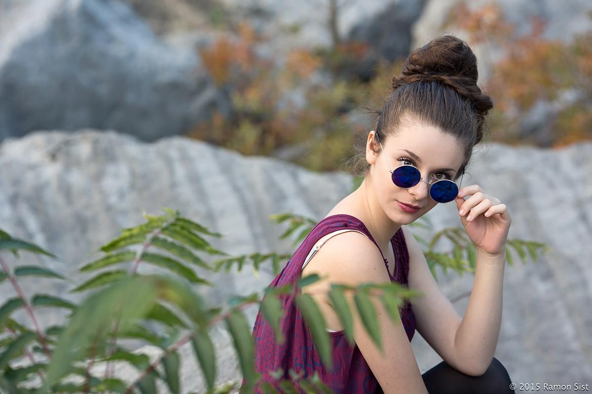 Aurora Sunglasses...