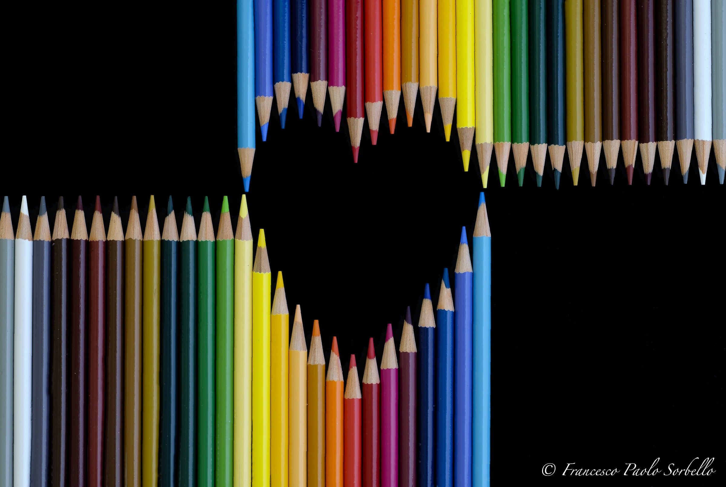 colors my heart...