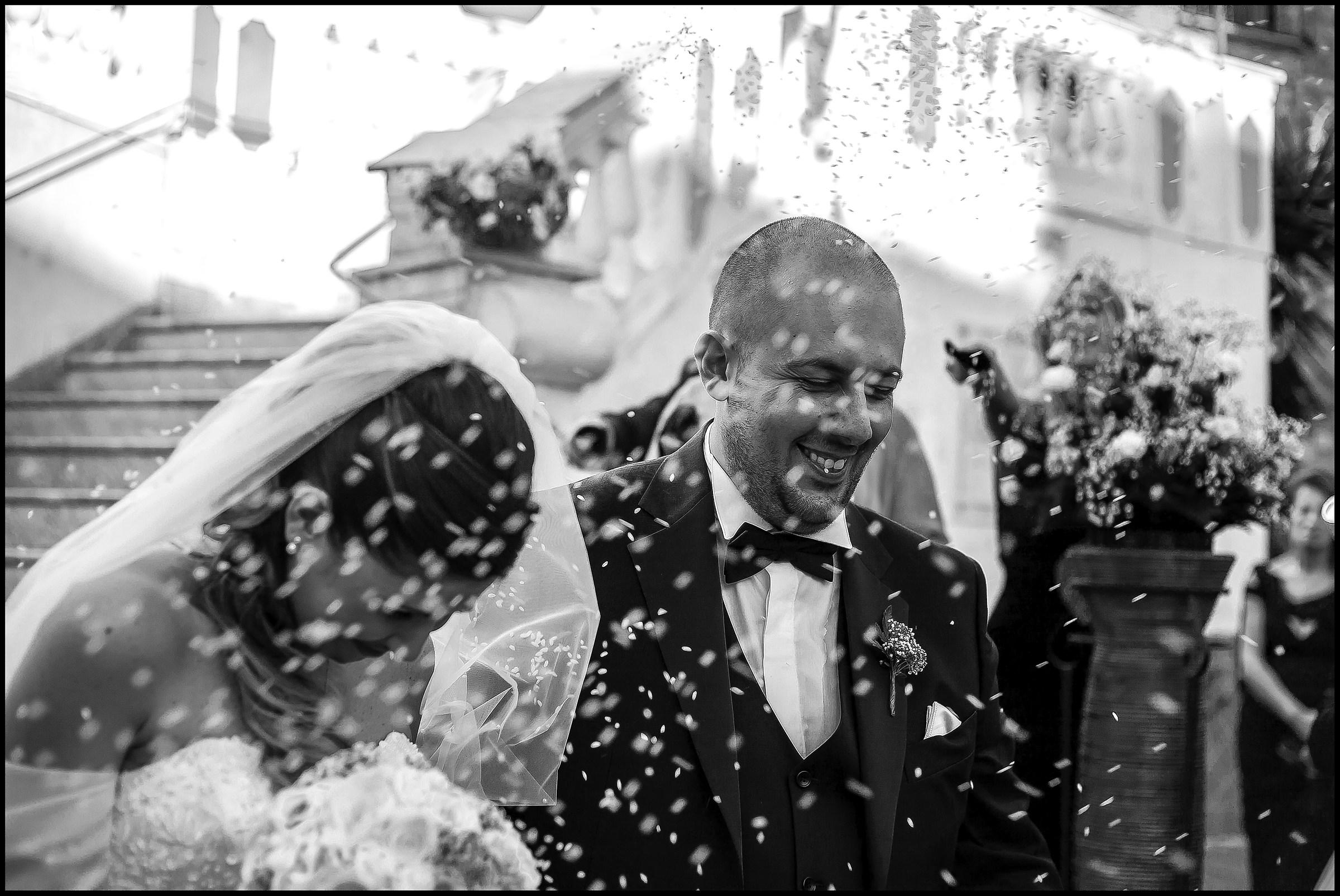 wedding2...