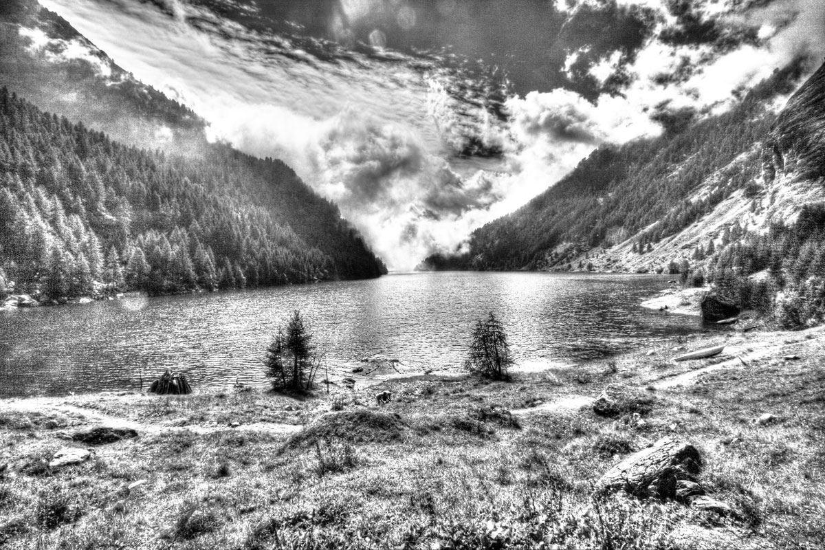 Mono-Lake...