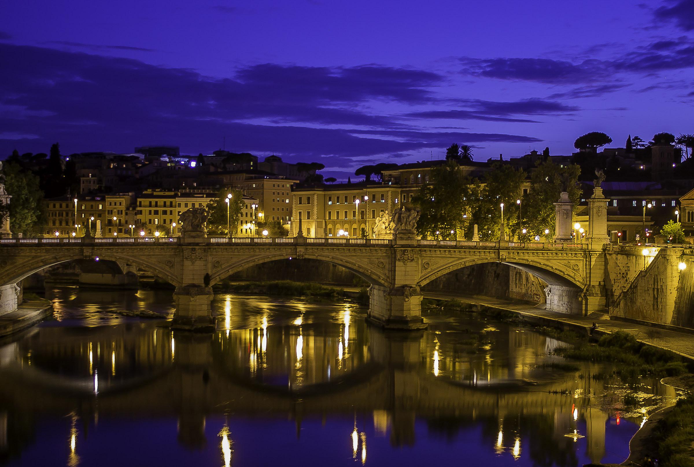 Rome - Vatican...