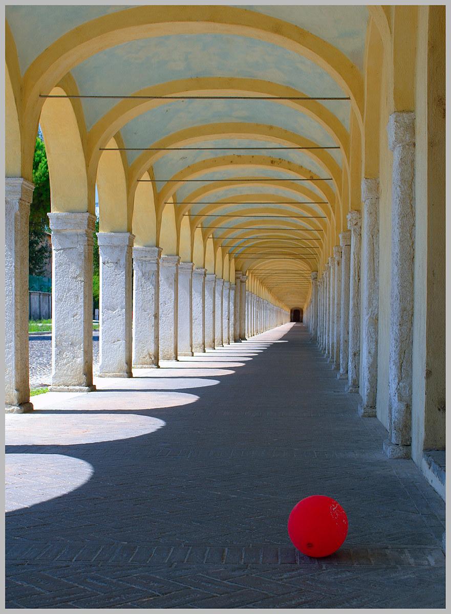 Comacchio2007...