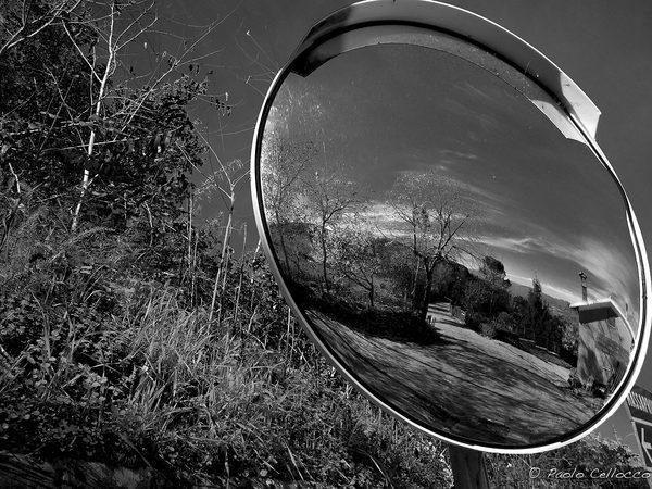 Paolo cellocco tutte le foto juzaphoto - Foto allo specchio ragazzi ...