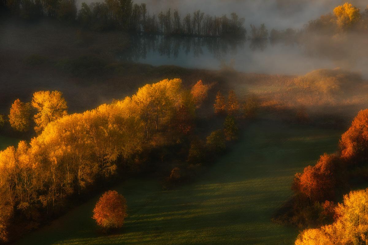 Add ... autumn...
