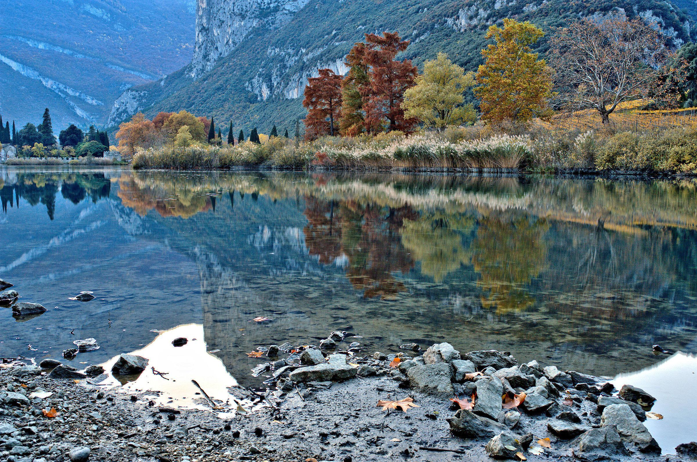 """""""Autumn colors""""..."""