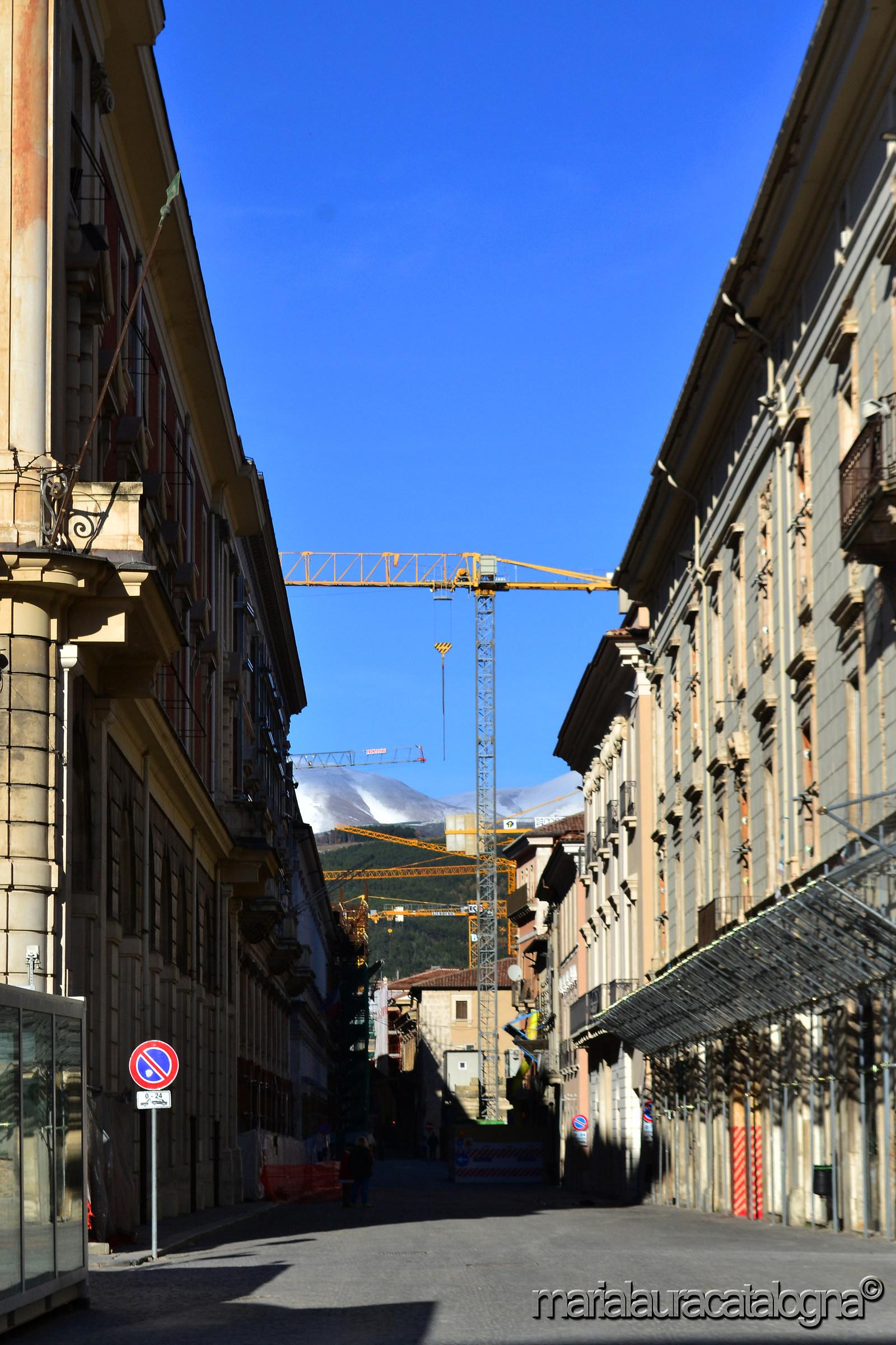 Corso Vittorio Emanuele...