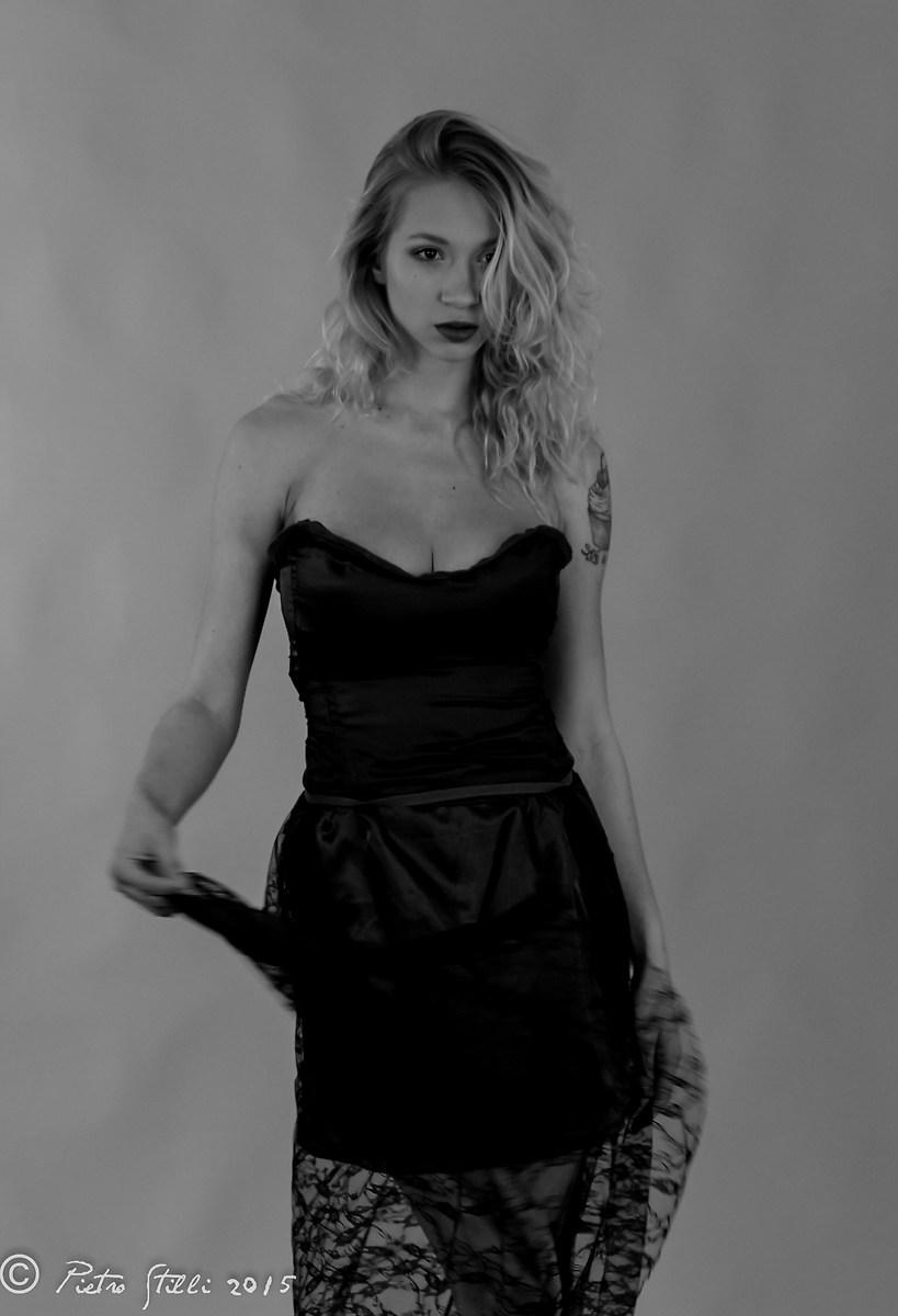 Natasha Legeyda nude (18 photo) Sexy, Twitter, legs