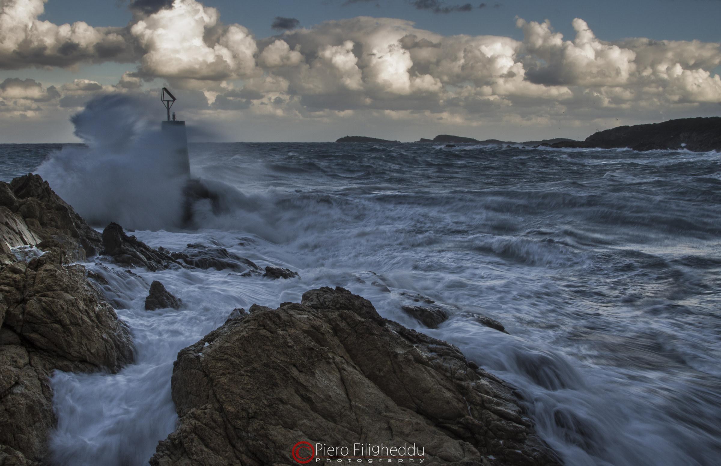 Porto Cervo   JuzaPhoto