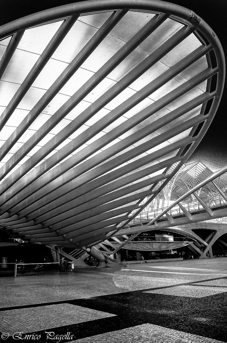 Expo 98 Lisbon...