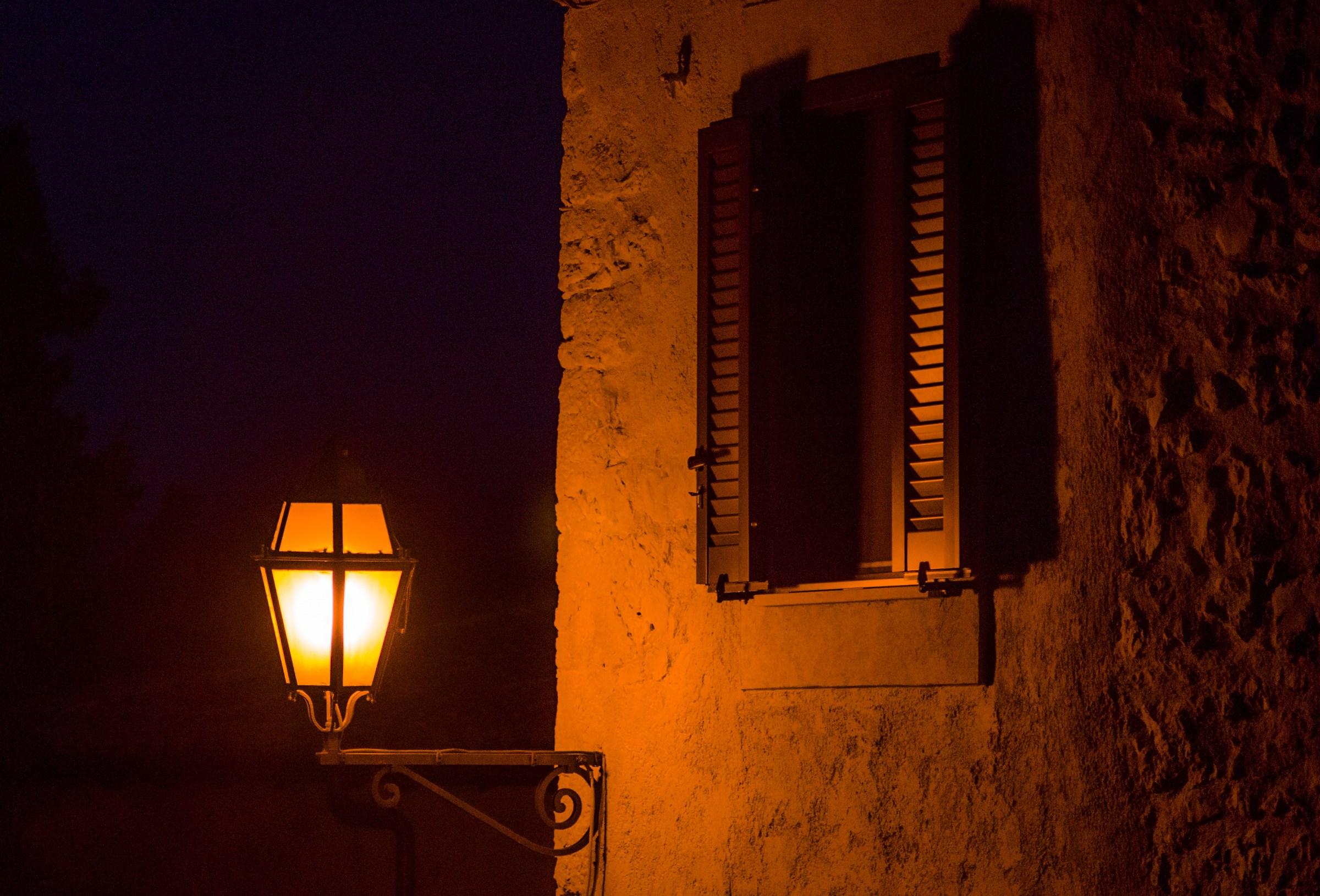Affacciati alla finestra bella mia juzaphoto - Jovanotti affacciati alla finestra ...