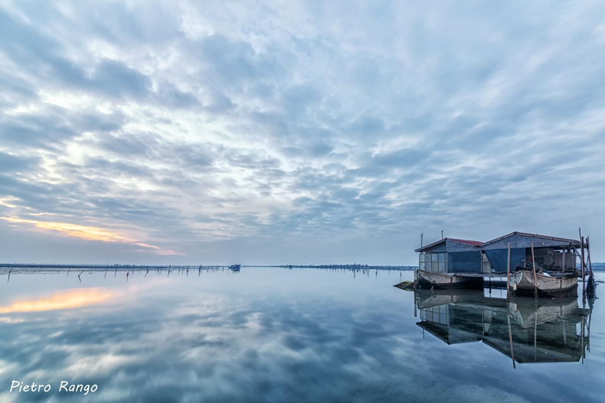 La casa sul lago del tempo juzaphoto for Disegni casa sul lago