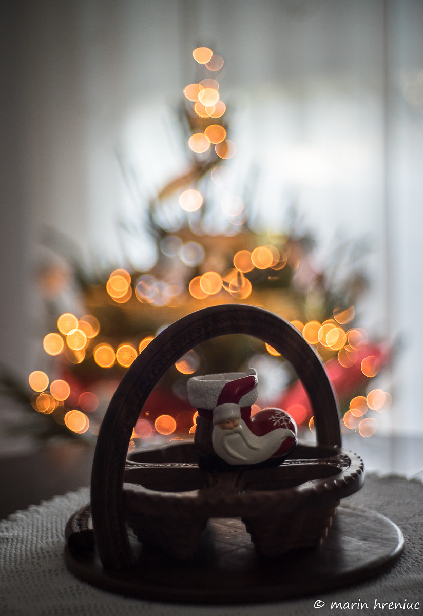 Happy Holidays !...
