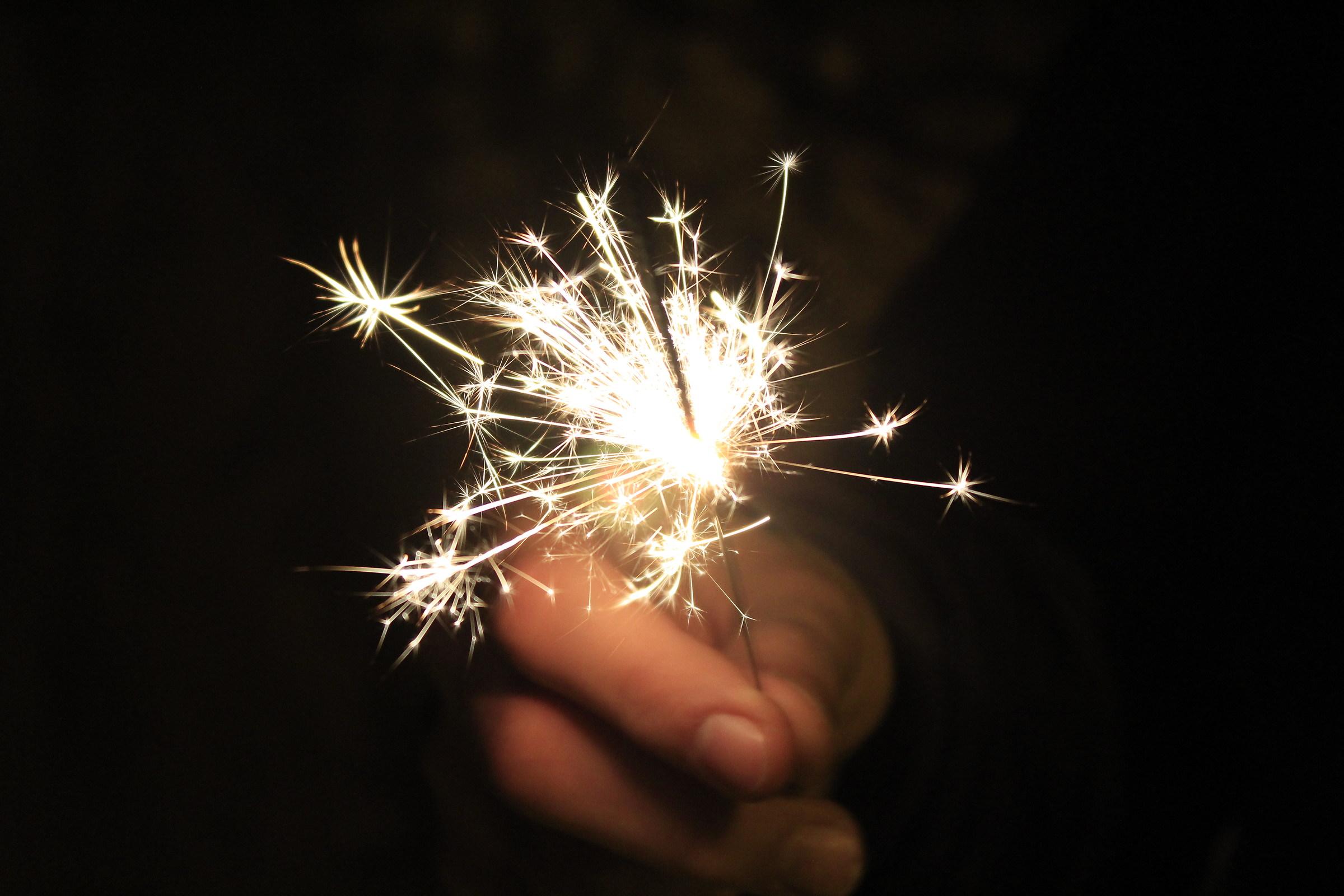 Bells New Year...