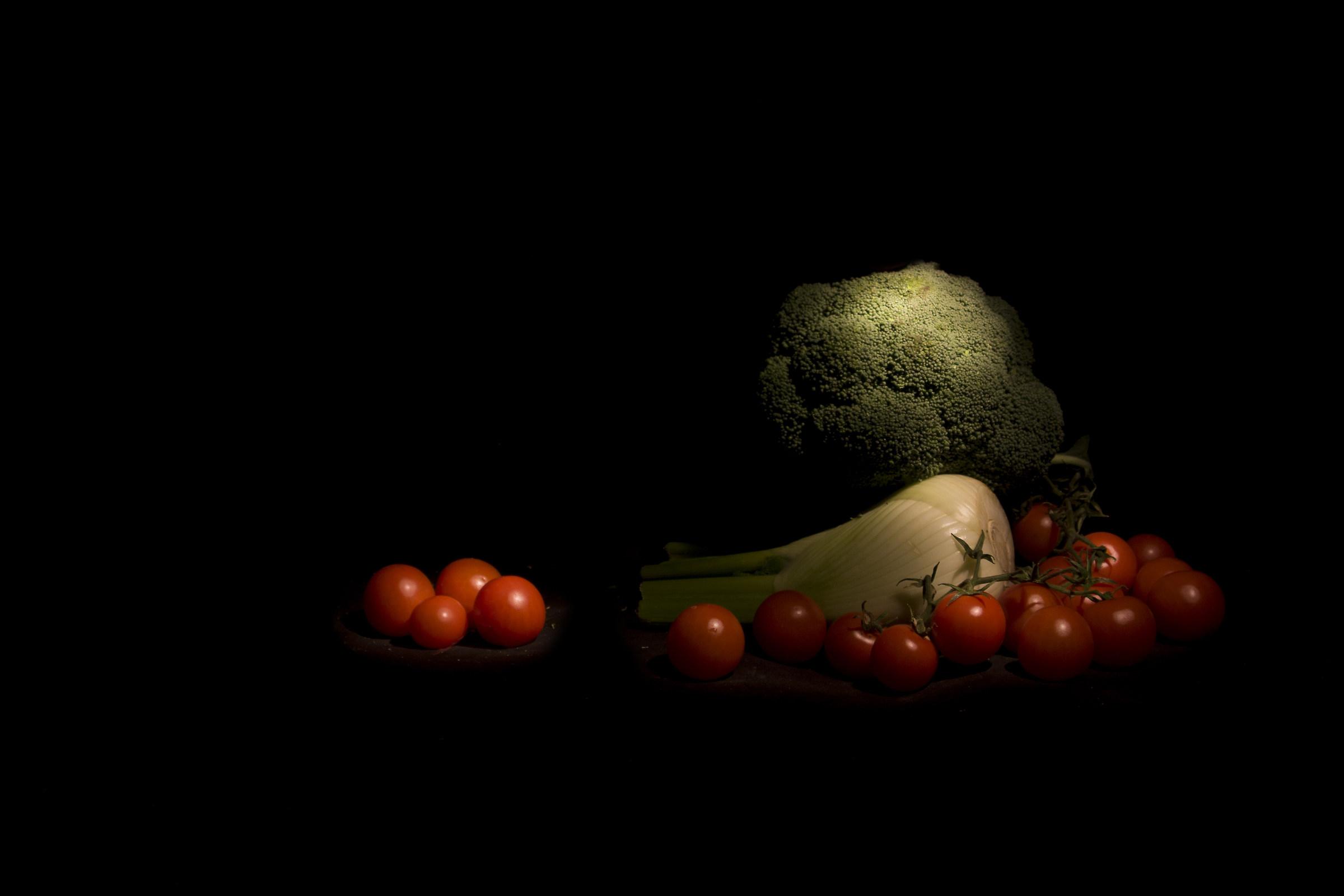 evidence of light painting-verdura2...