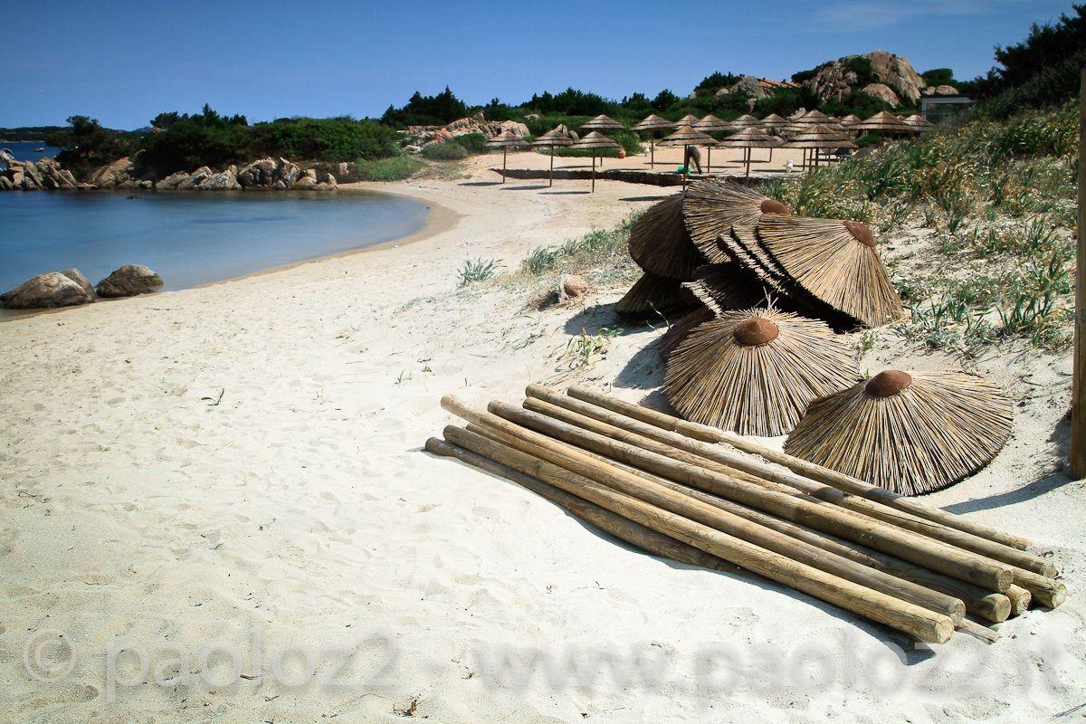 Sardinia 2012...
