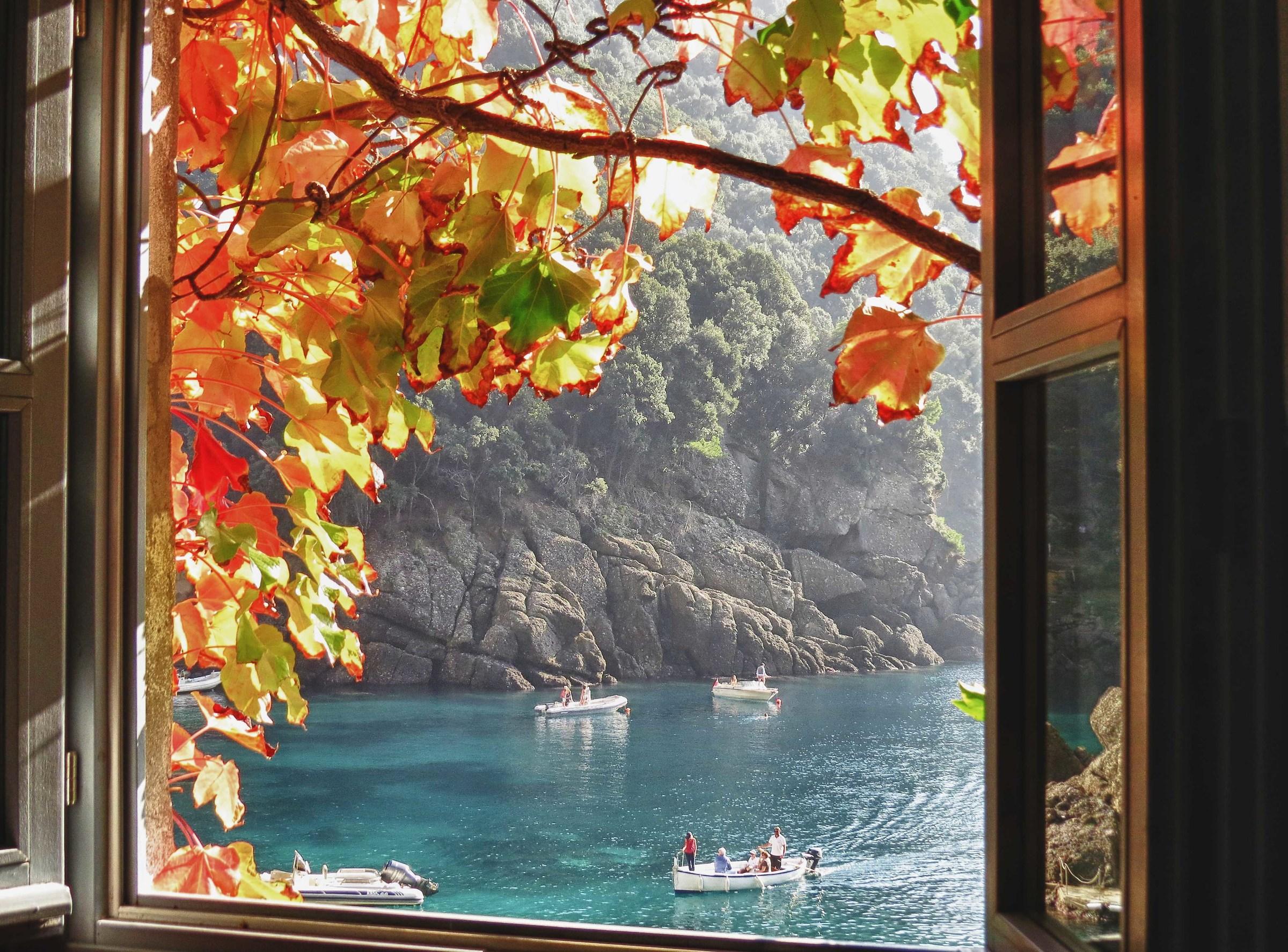 La finestra sul mondo juzaphoto - La finestra sul mondo ...