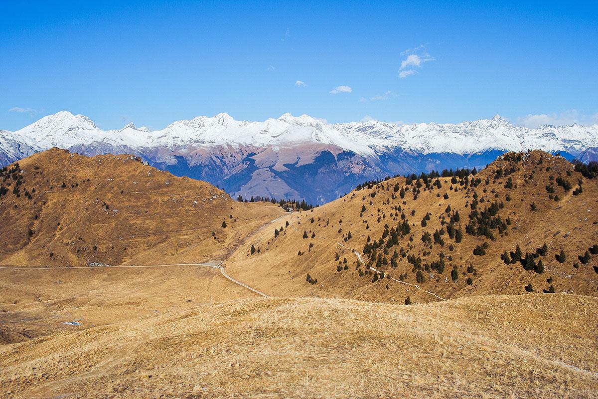 Monte Farno...