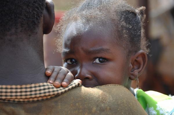 Occhi che piangono  JuzaPhoto