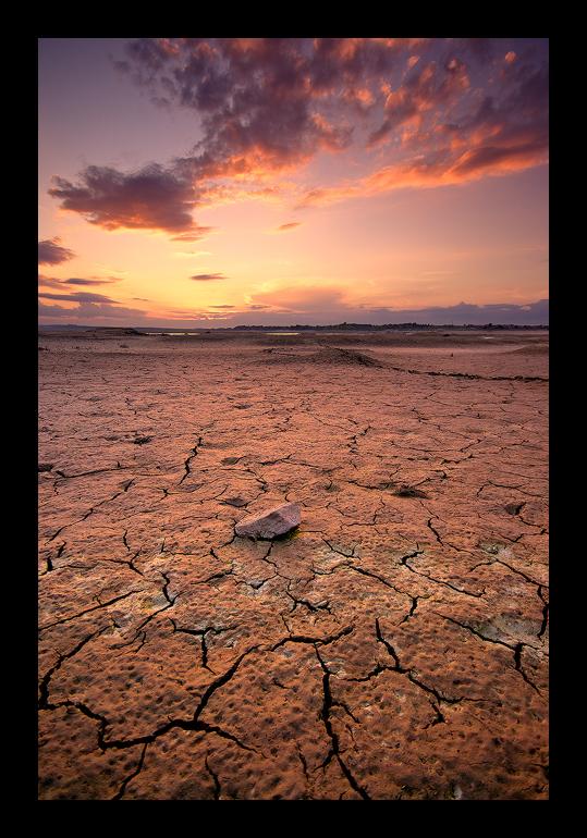 Lago Morto...