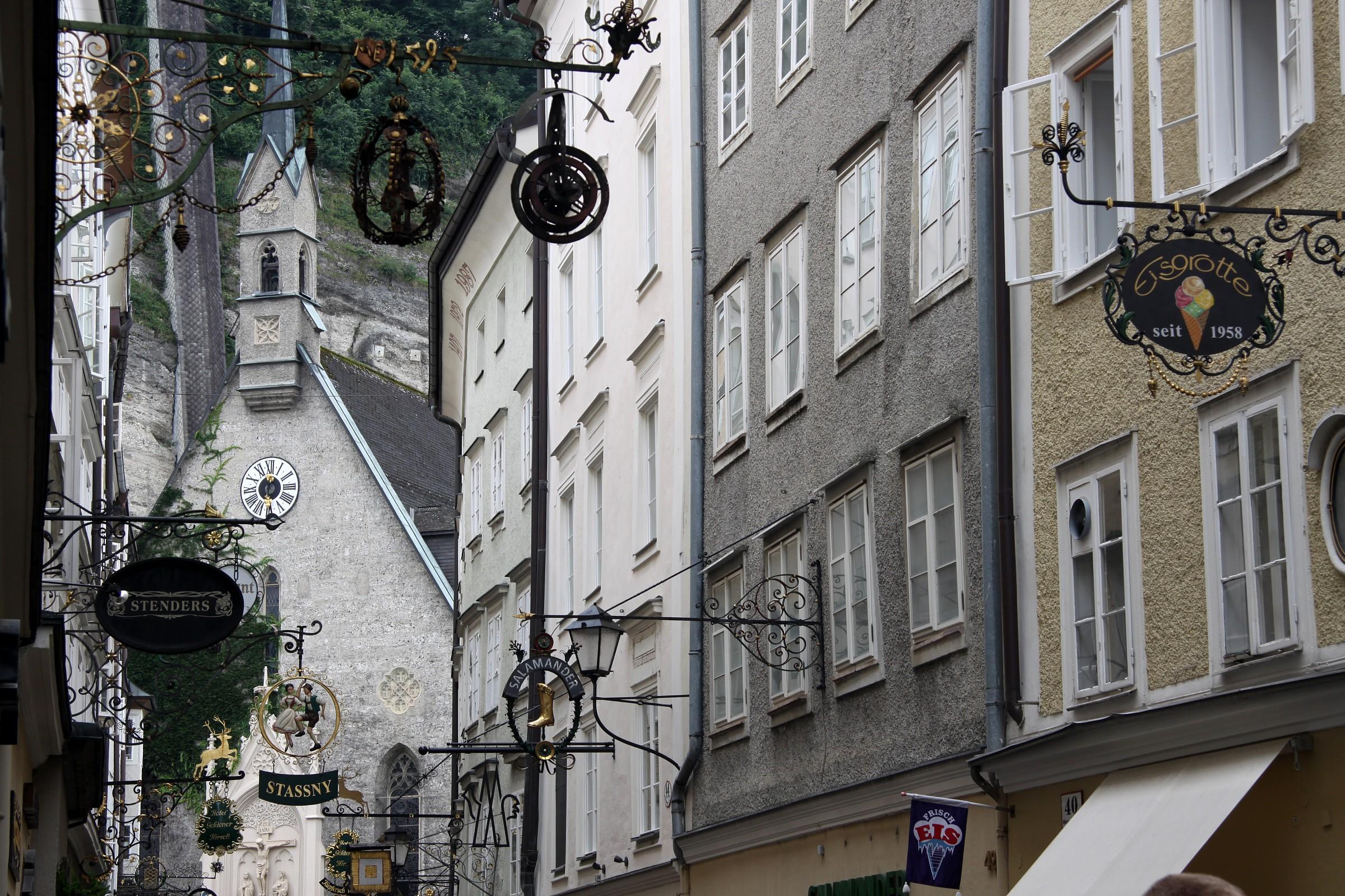 Salzburg 2...