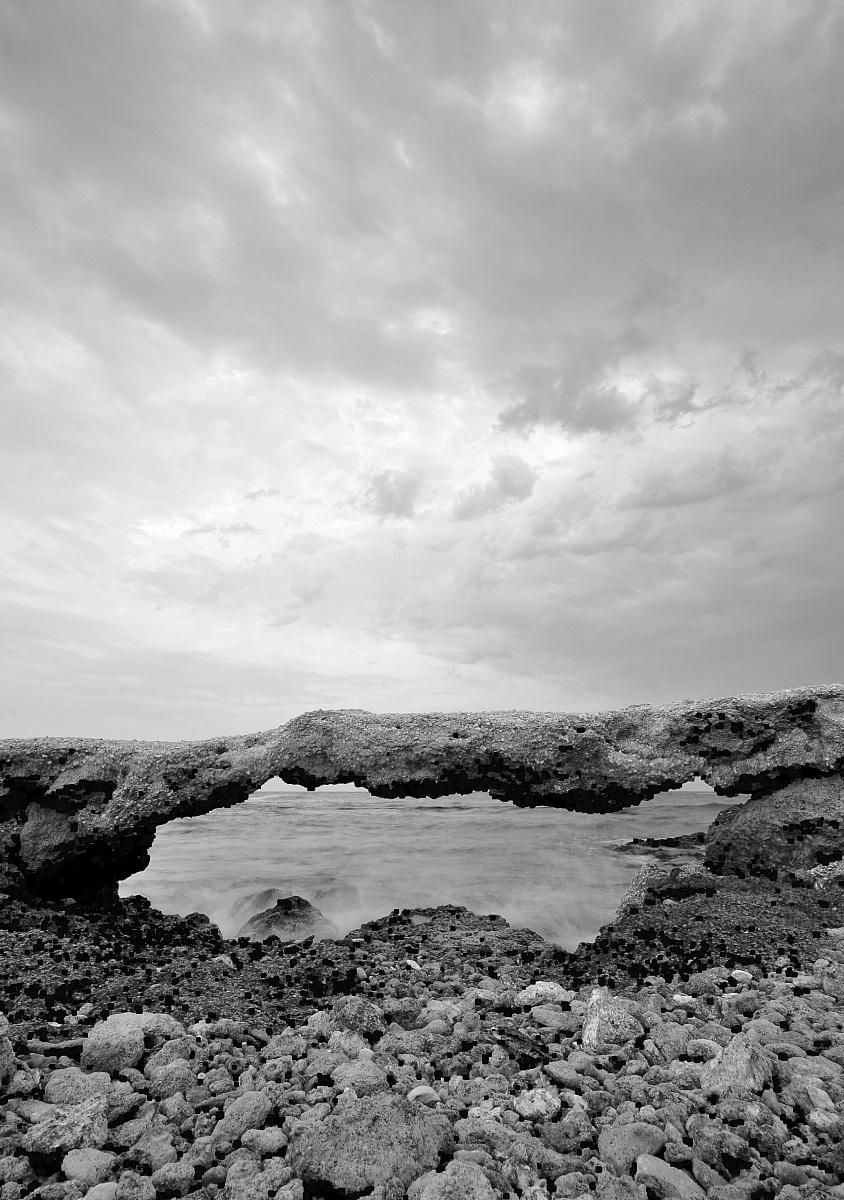 Erosion 2...