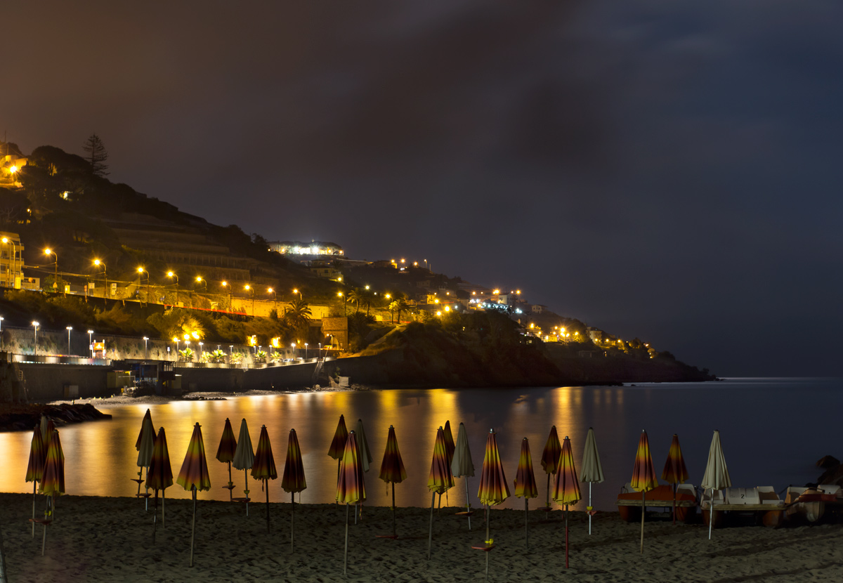 Sanremo by night 2...
