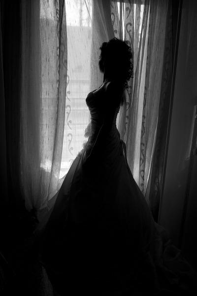 Affacciati alla finestra juzaphoto - Jovanotti affacciati alla finestra ...