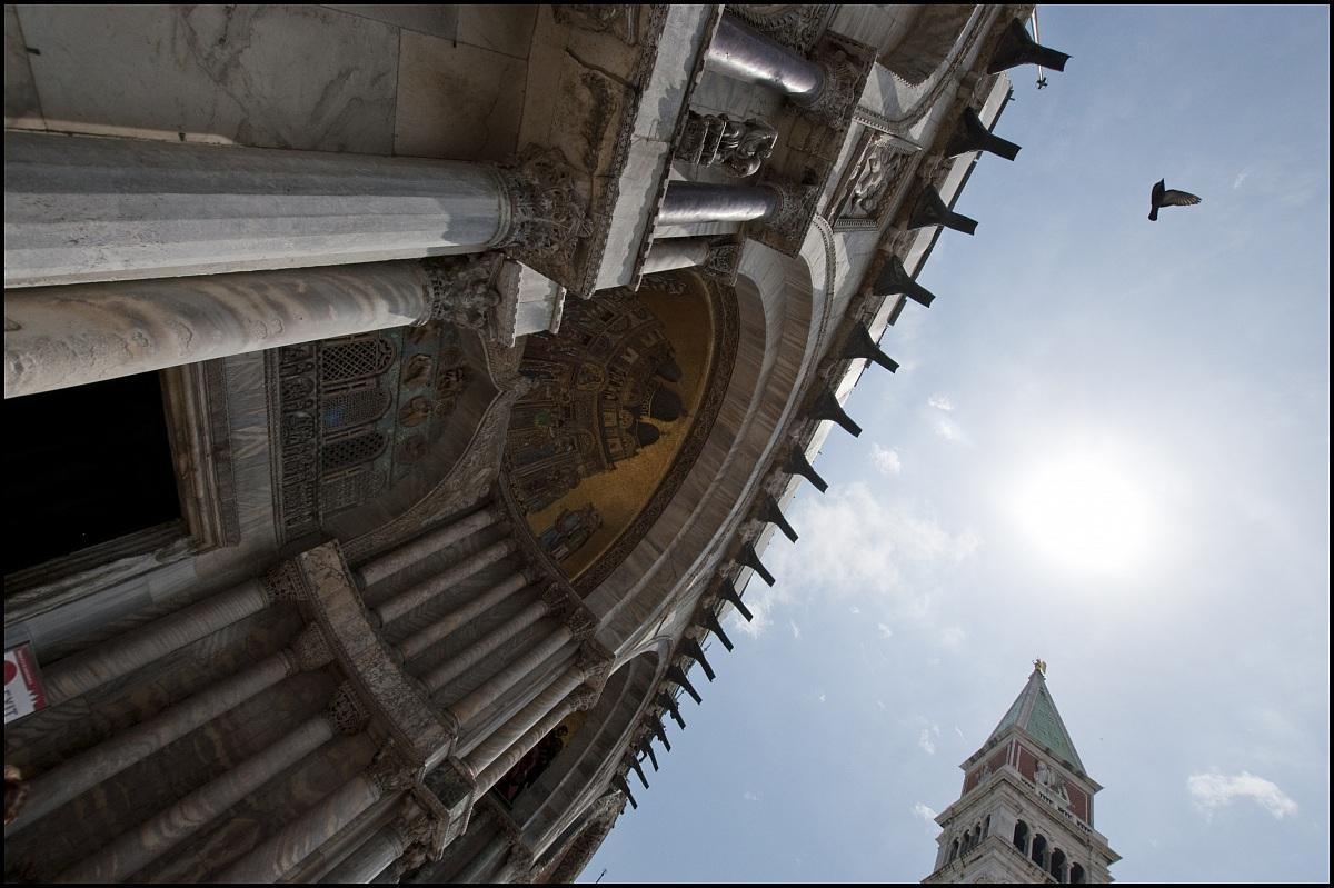 piazza san marco (venezia)...