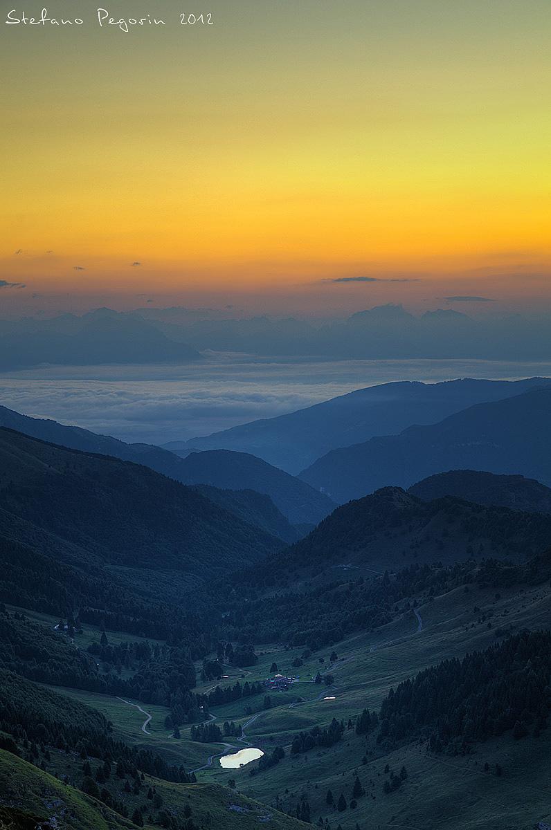 Monte Grappa4...