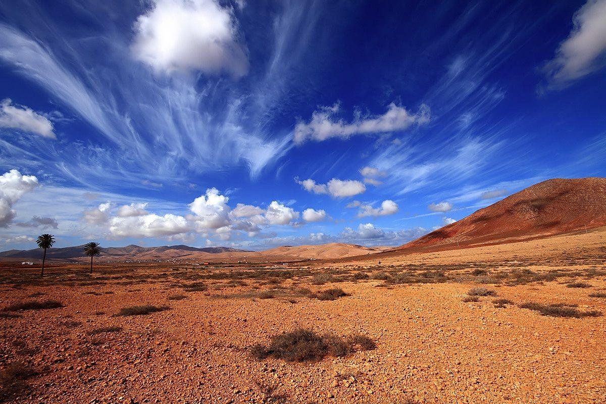 Fuerteventura ***** *****...