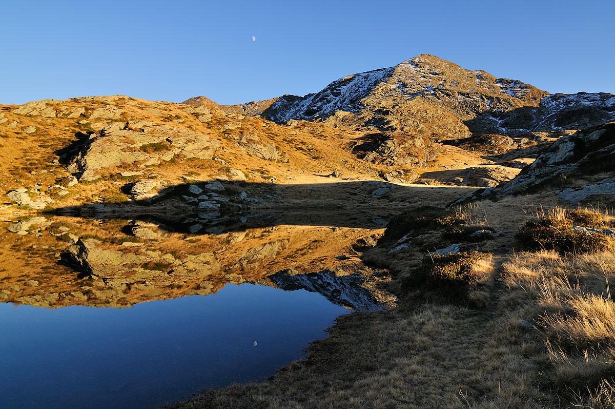 twilight the lakes lasteati...