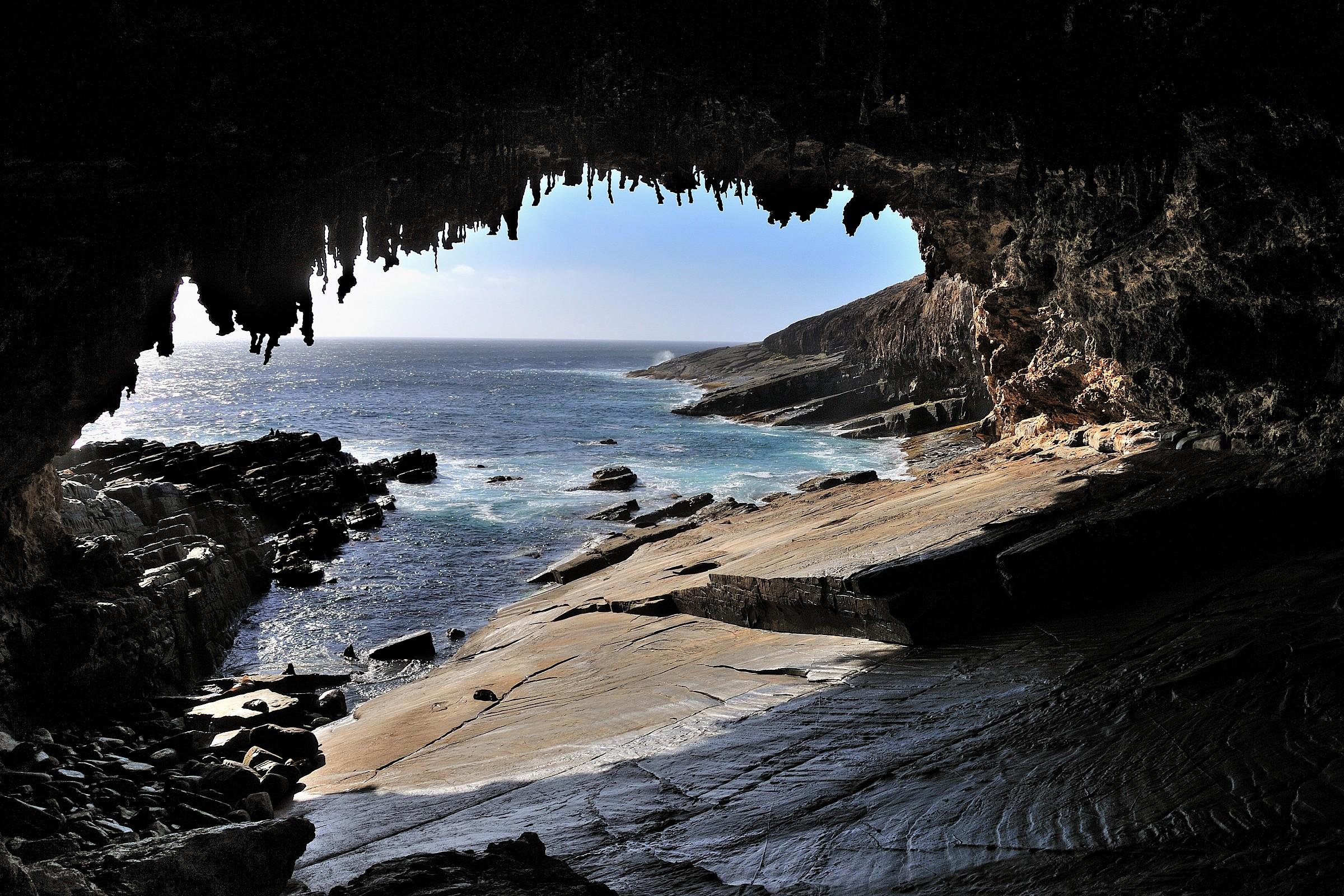 Kangaroo Island 2...