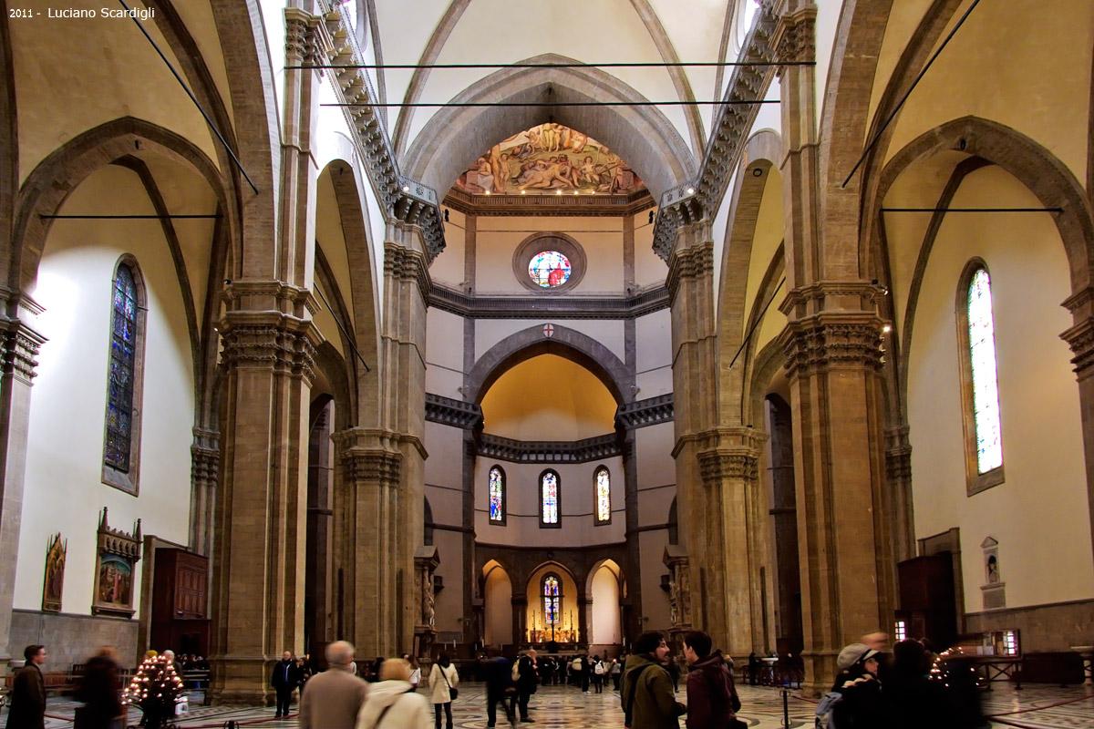 Firenze by luciano scardigli juzaphoto for Interno j