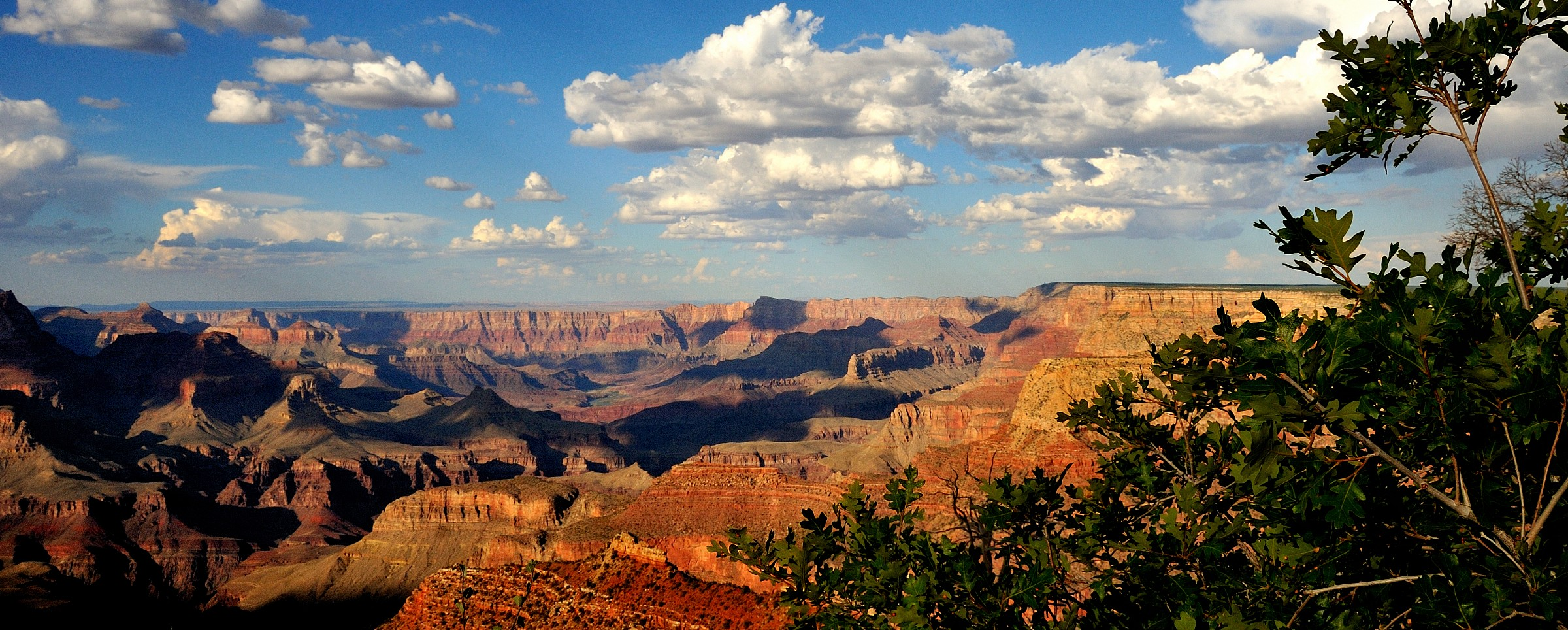 Grand Canyon 2...