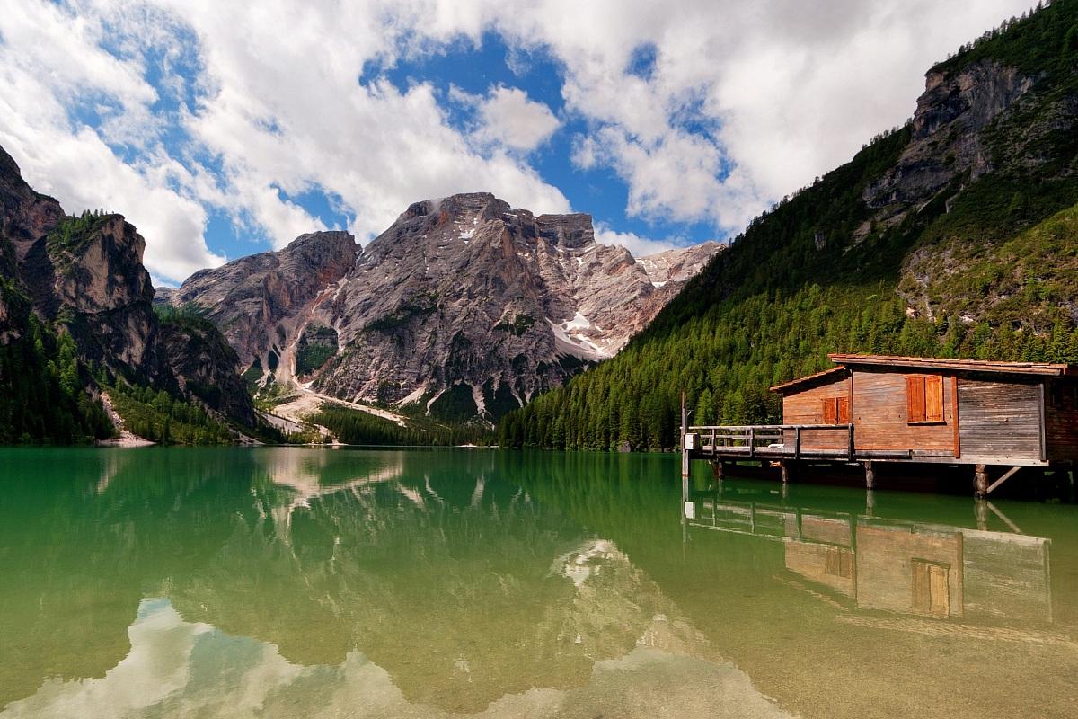 Lago di Braies1...