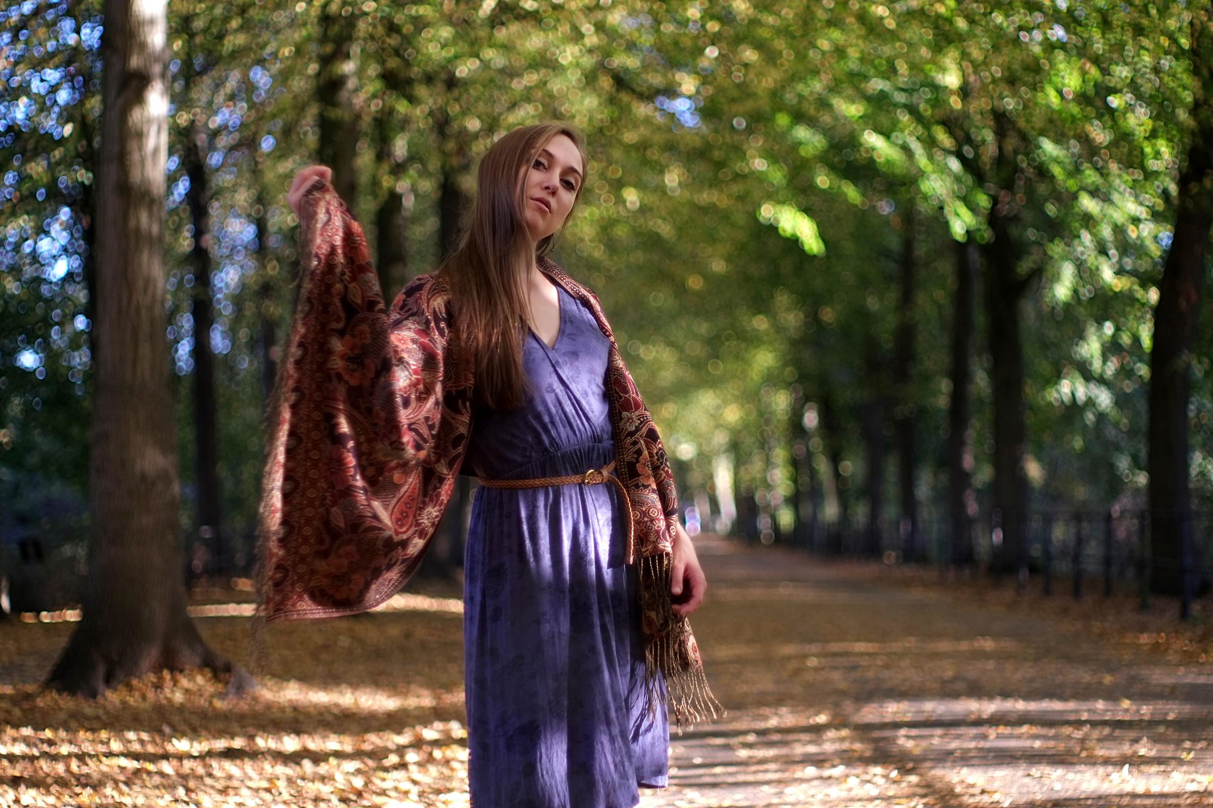 Autumnal vibes...