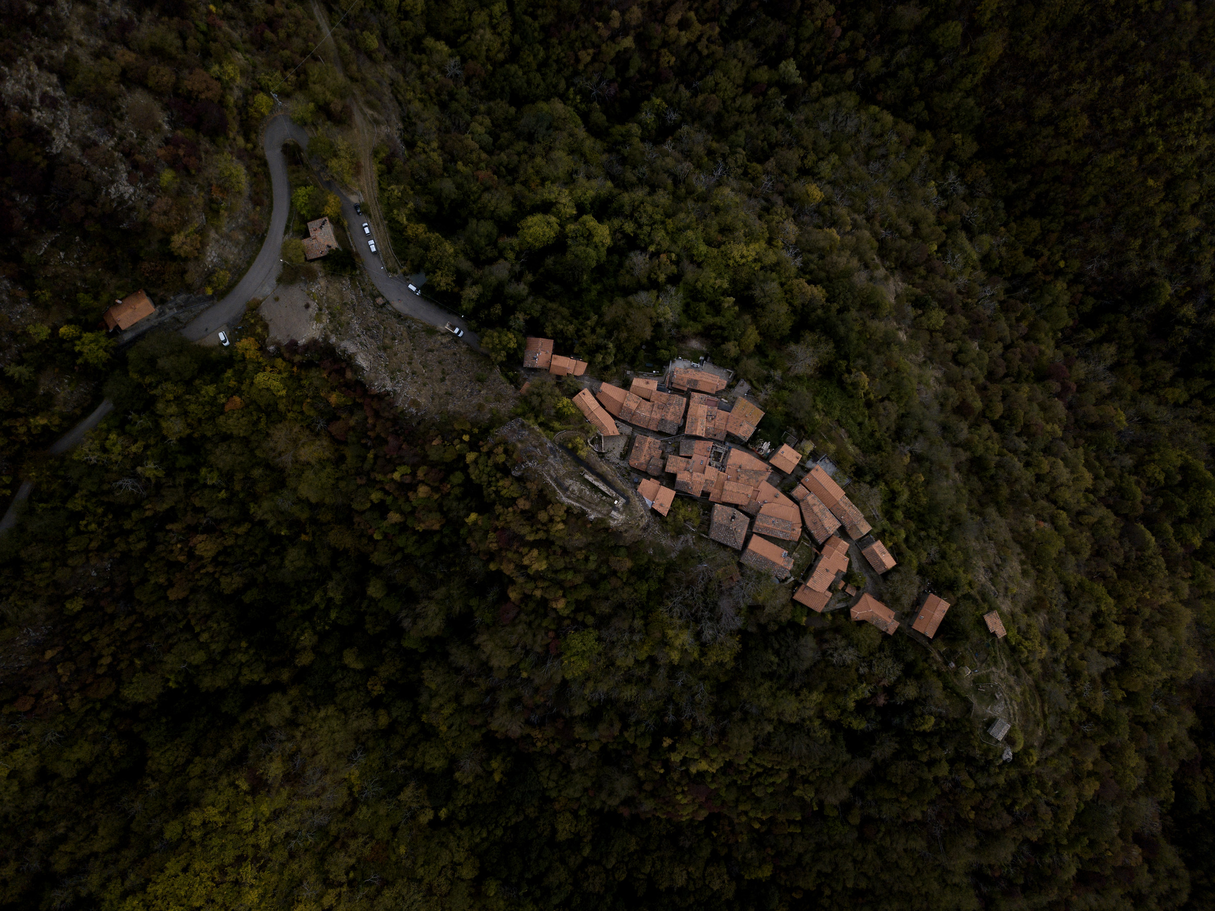 Rocca Ricciarda...