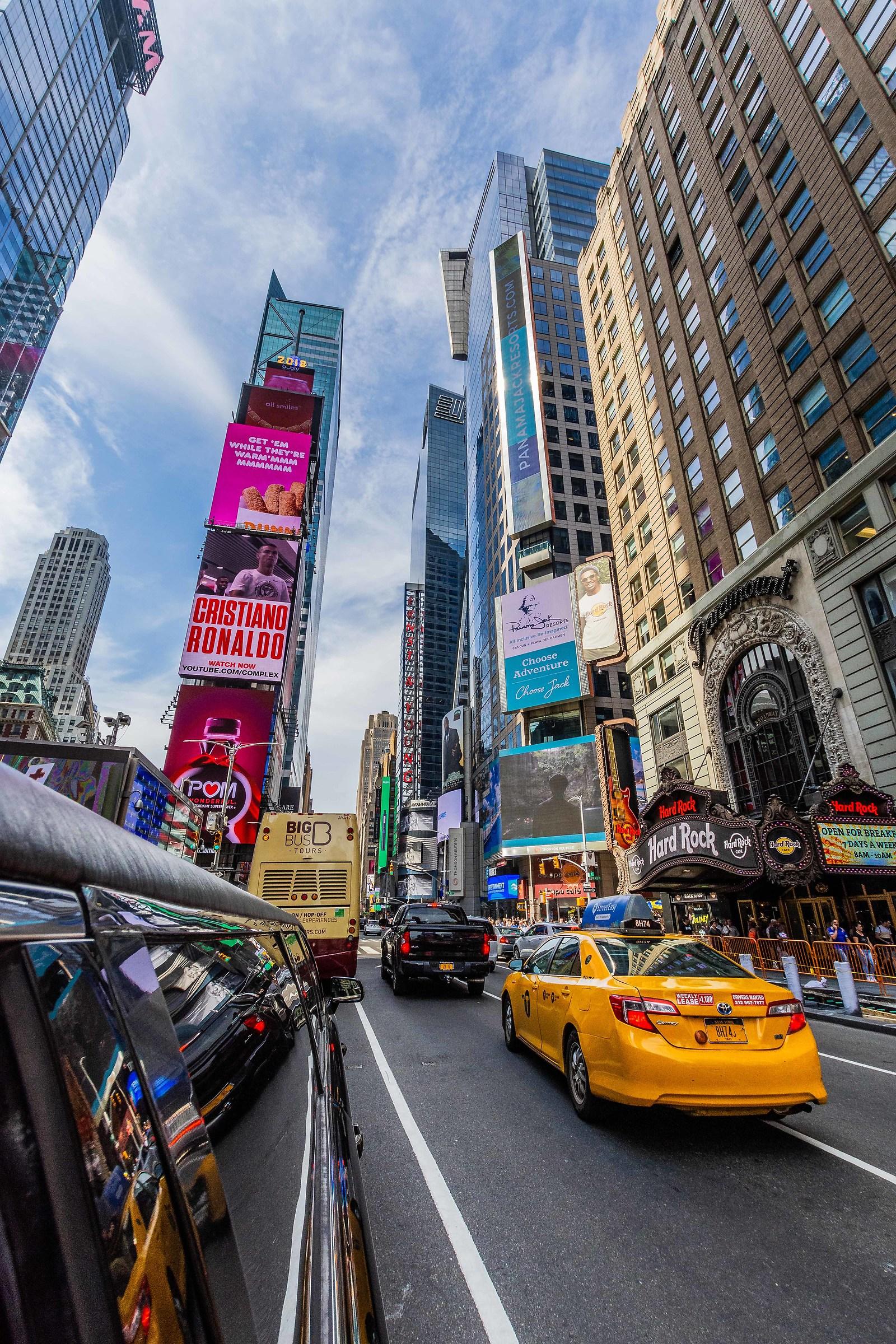 NEW YORK...