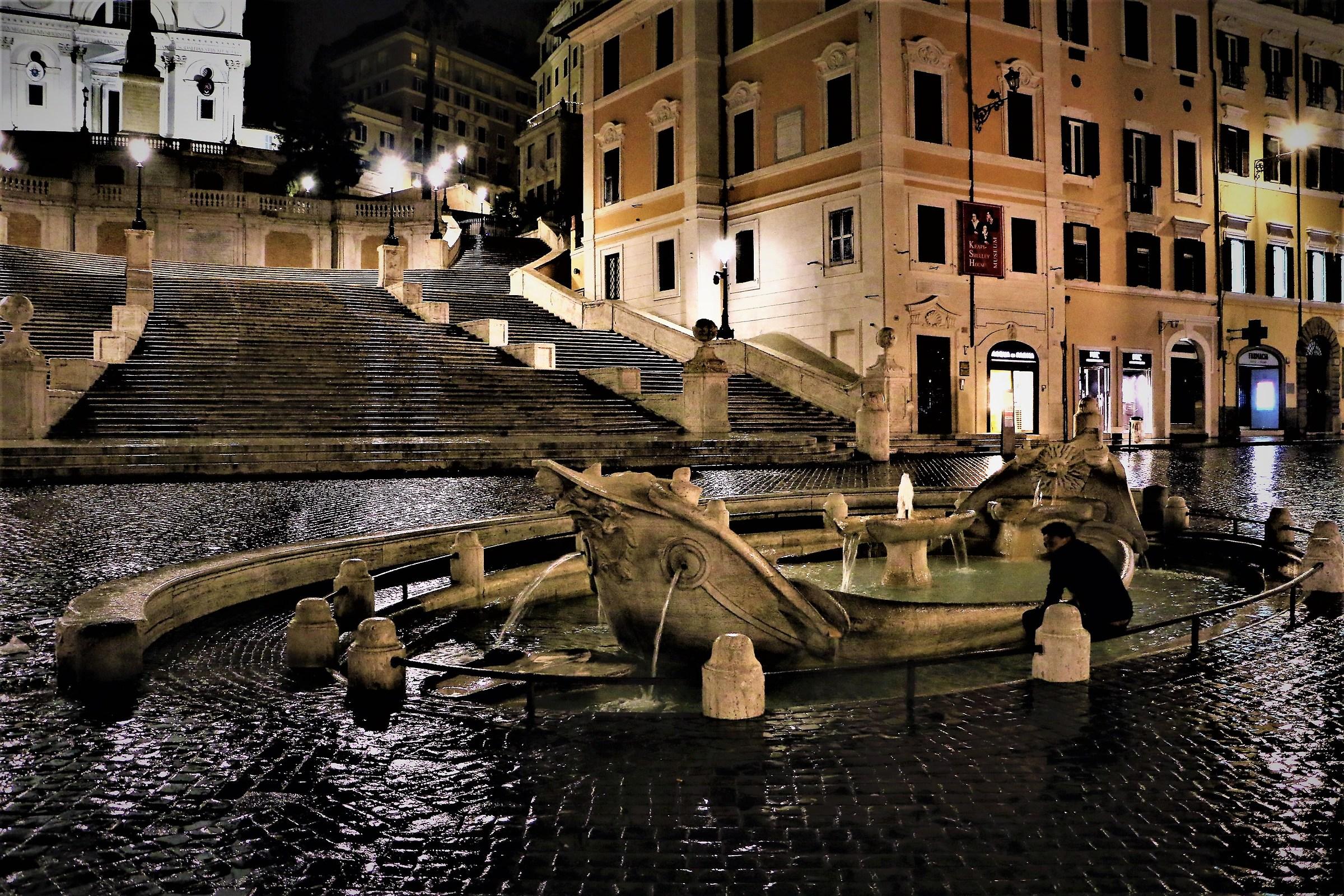 Little... little... little Rome-6-...