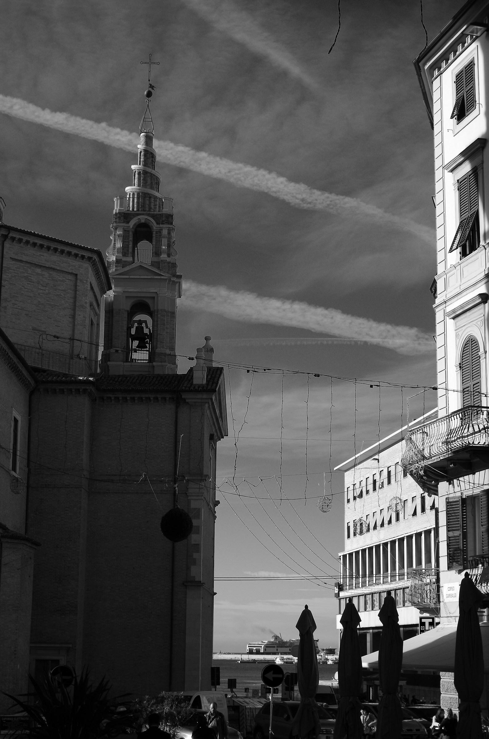 Chiesa_01 Porto AN...