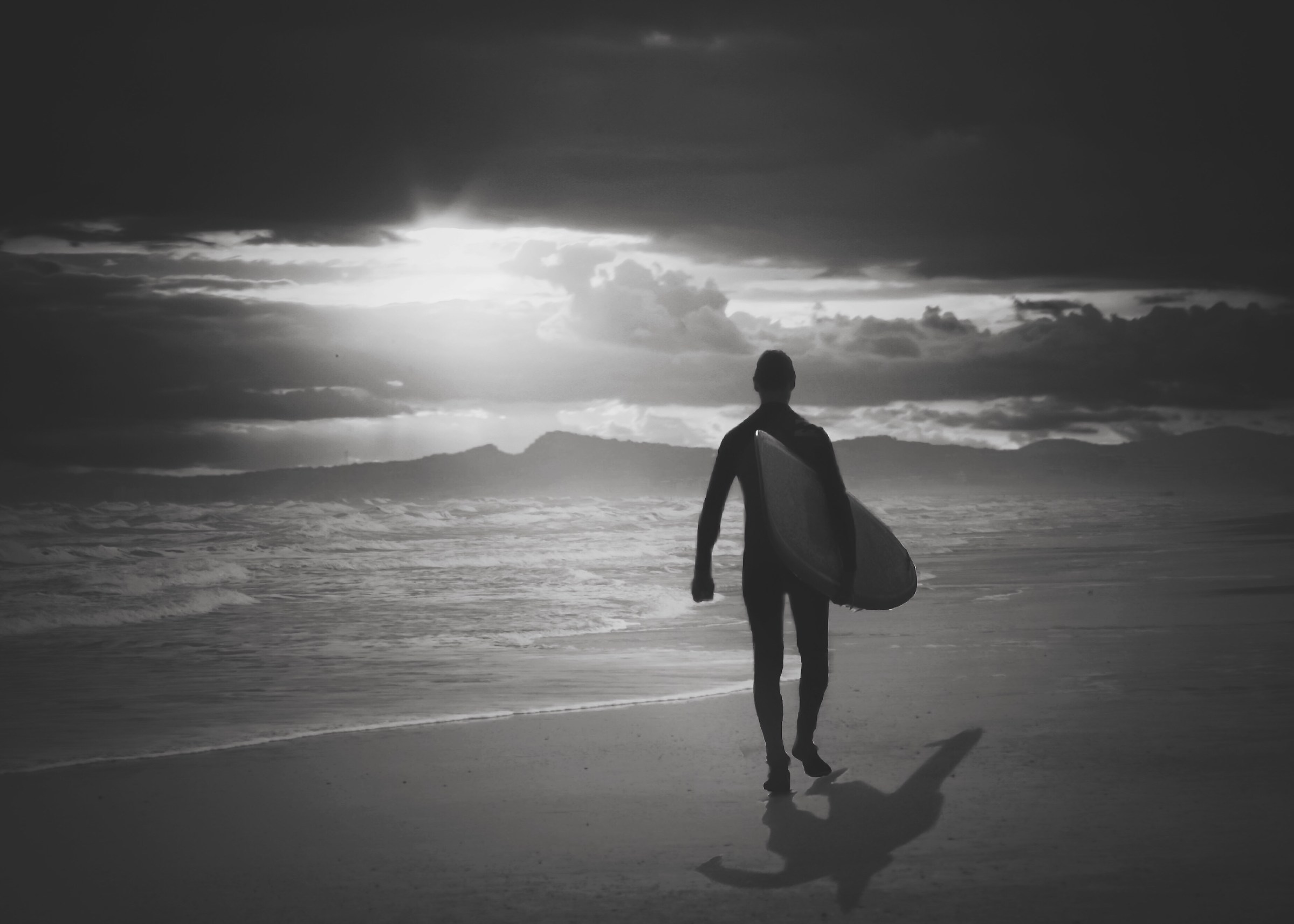 Surfer's Office 2...