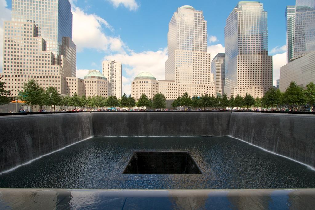 Ground Zero 2...