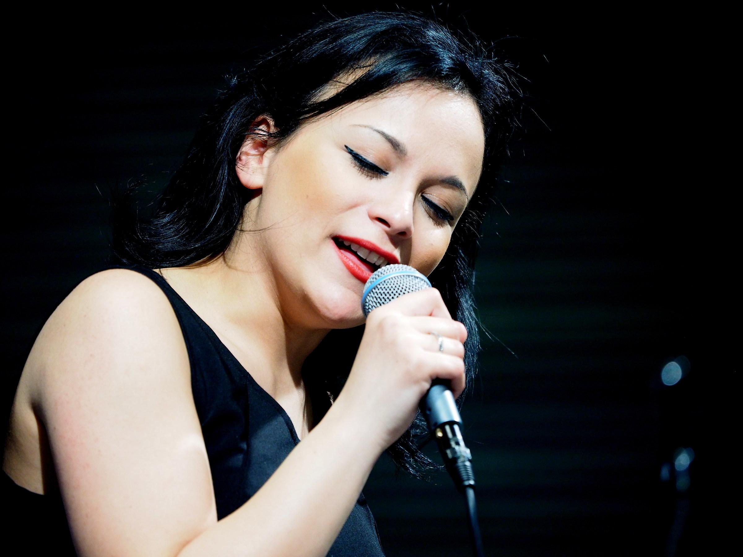 Jazz Concert...