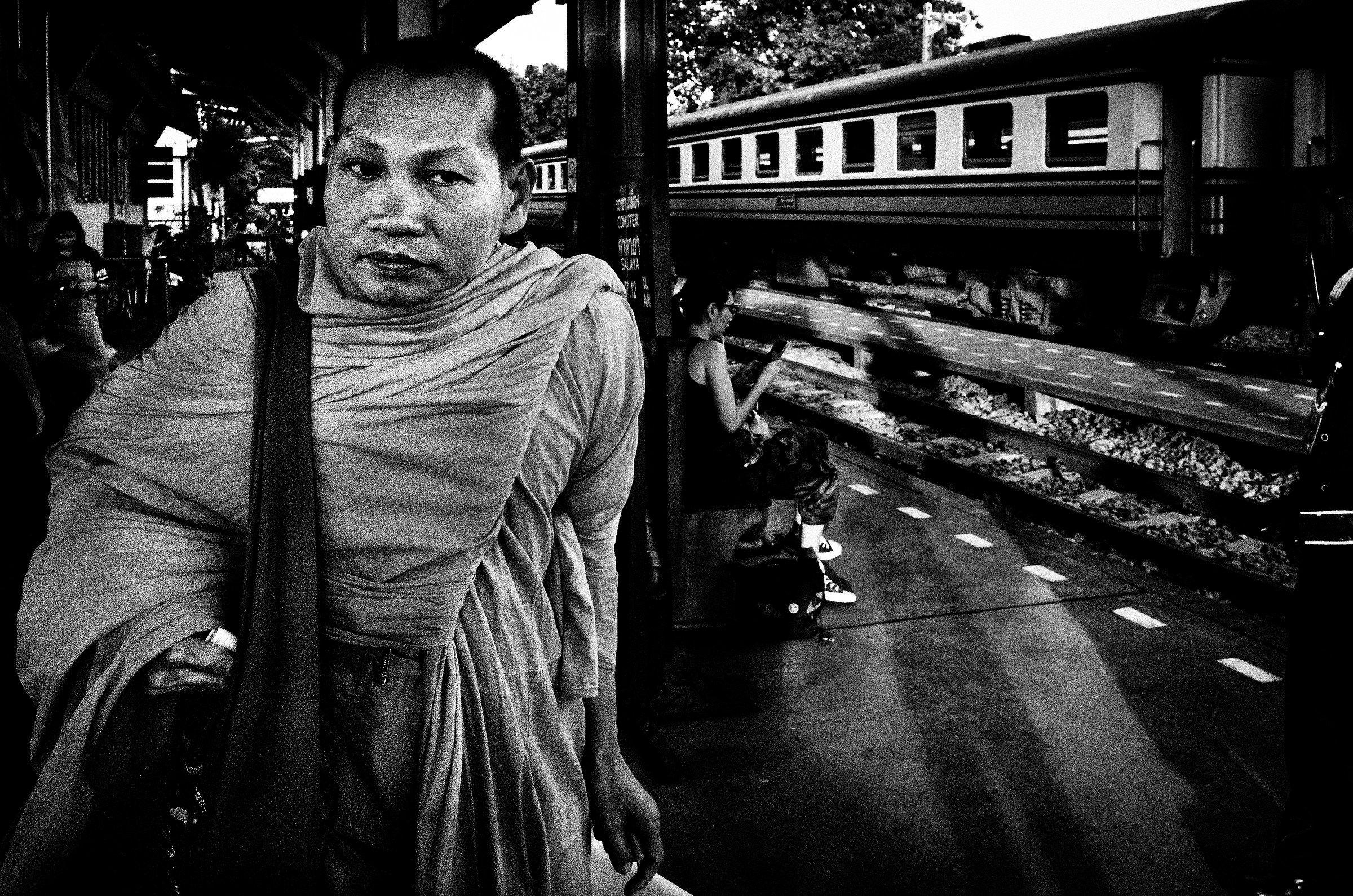 Bangkok_People 2018.12...