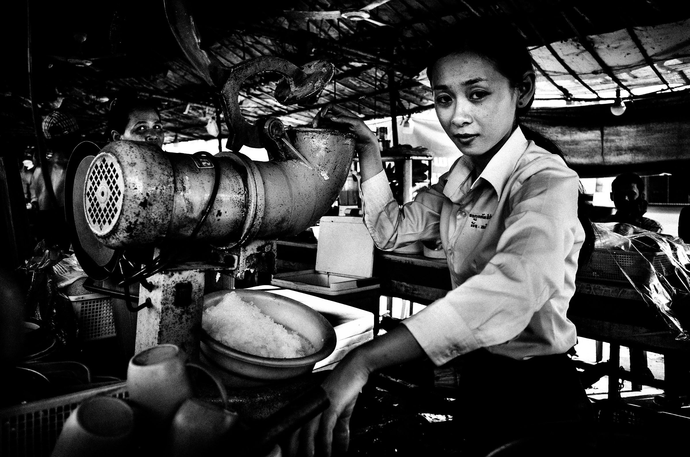 Siem Reap_People 2018.12...