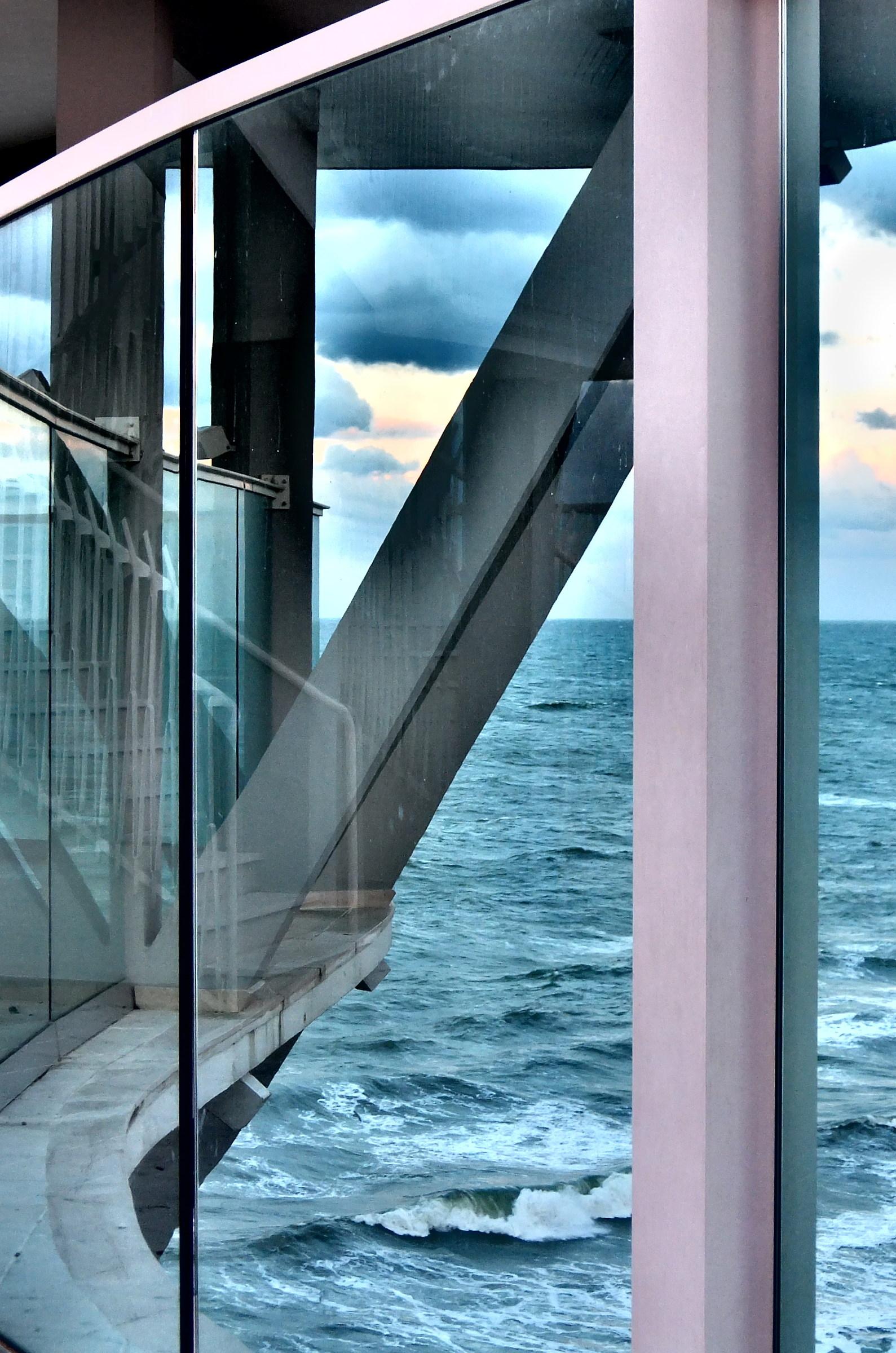 ascensore_05 AN...
