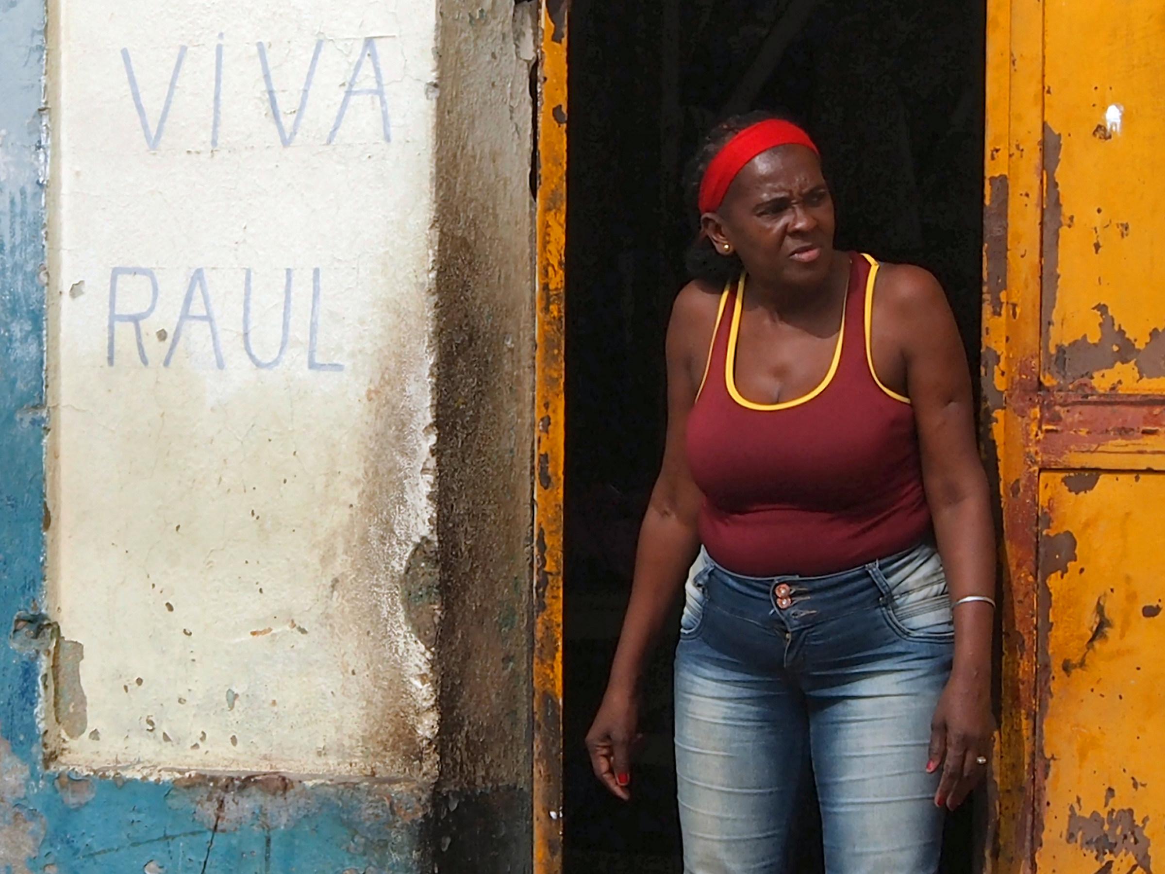 Cuba 05...
