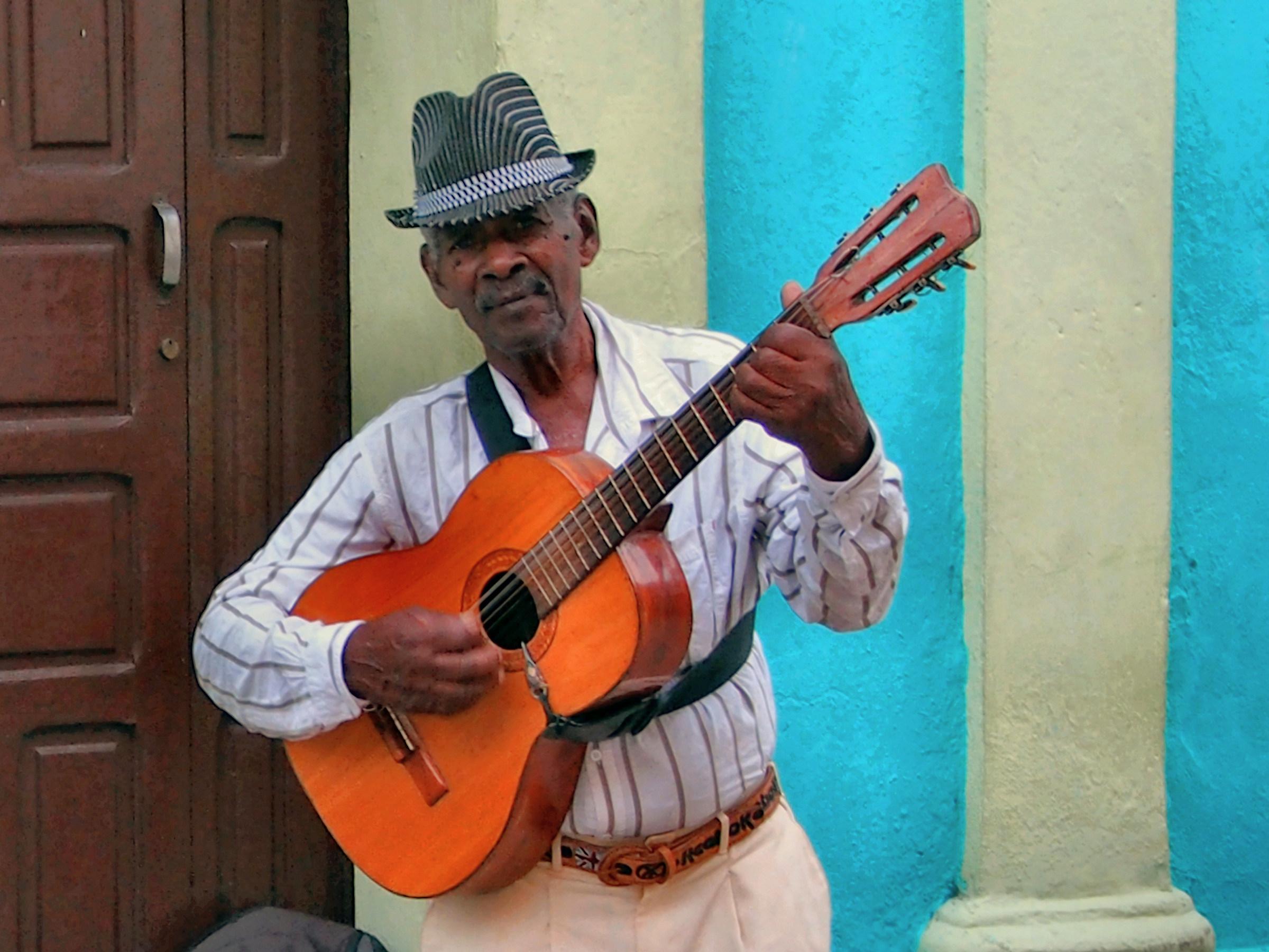 Cuba 06...